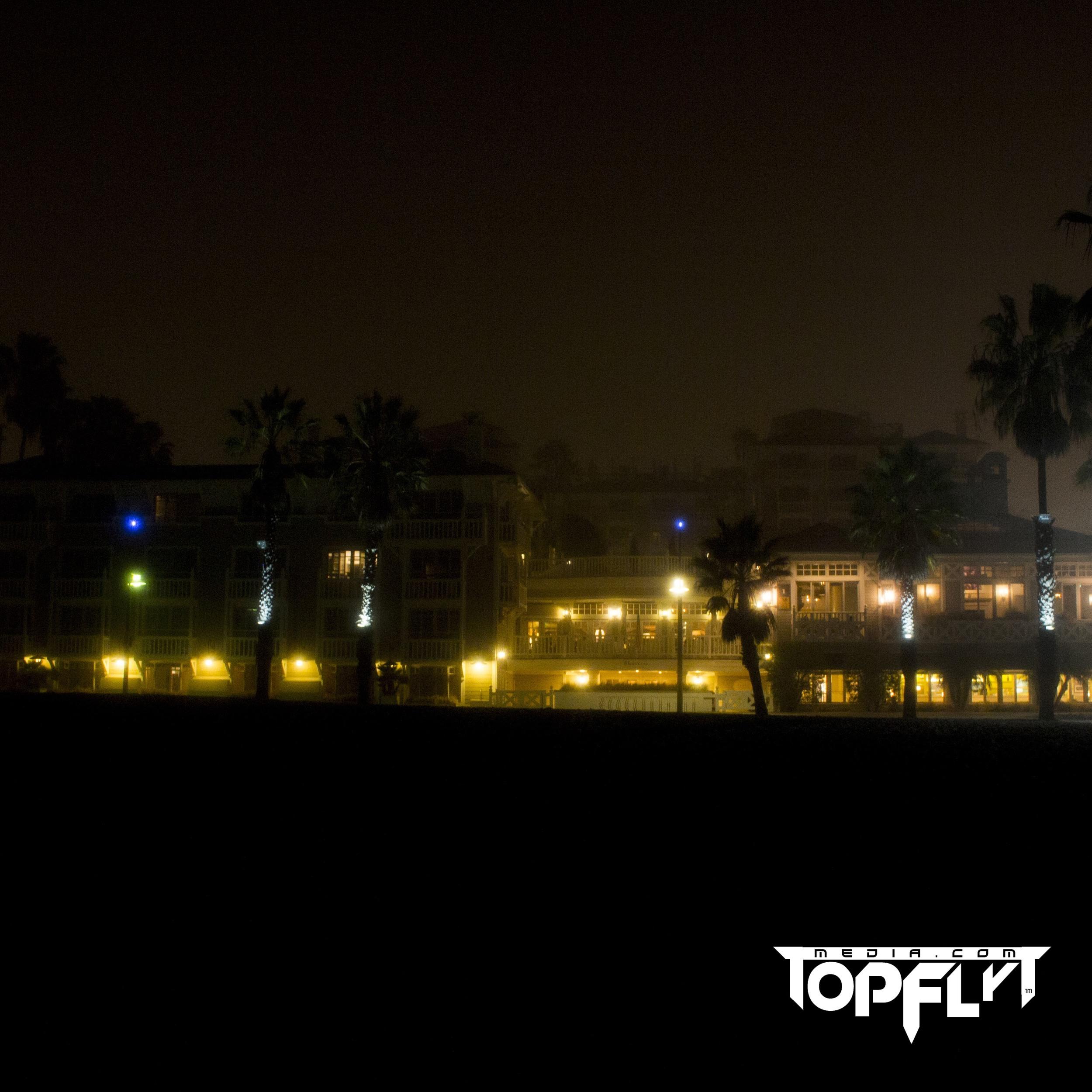 LA Fog 01-17-16_50.jpg