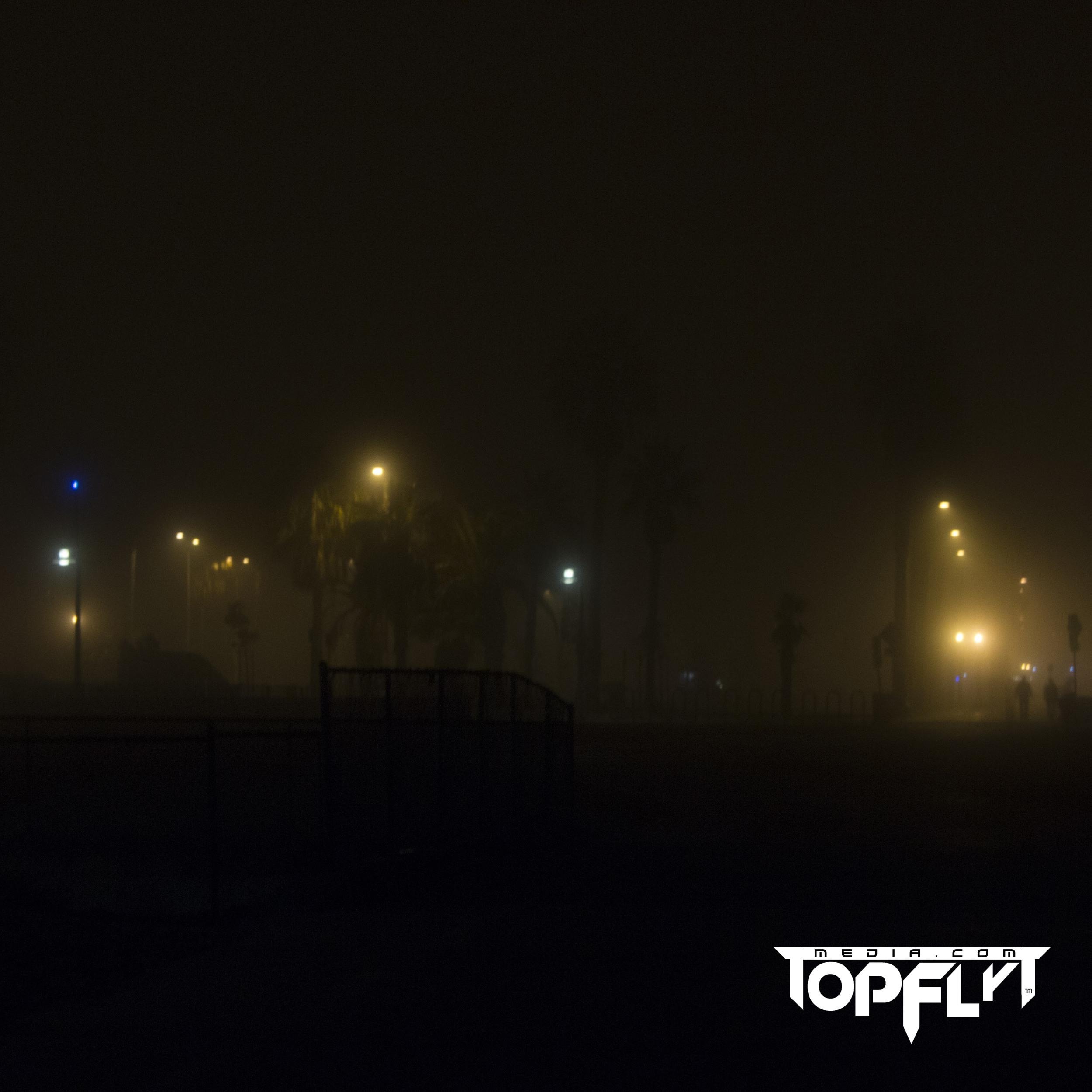 LA Fog 01-17-16_52.jpg