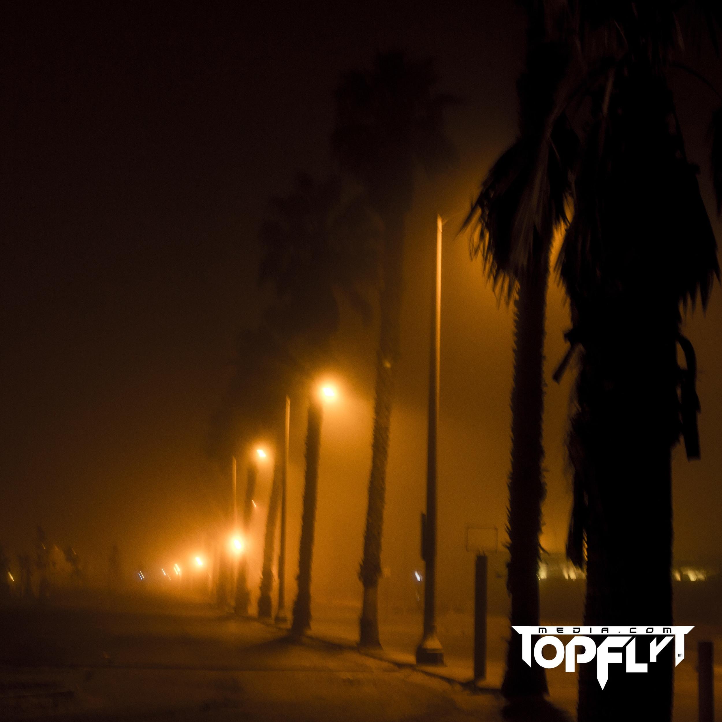 LA Fog 01-17-16_56.jpg