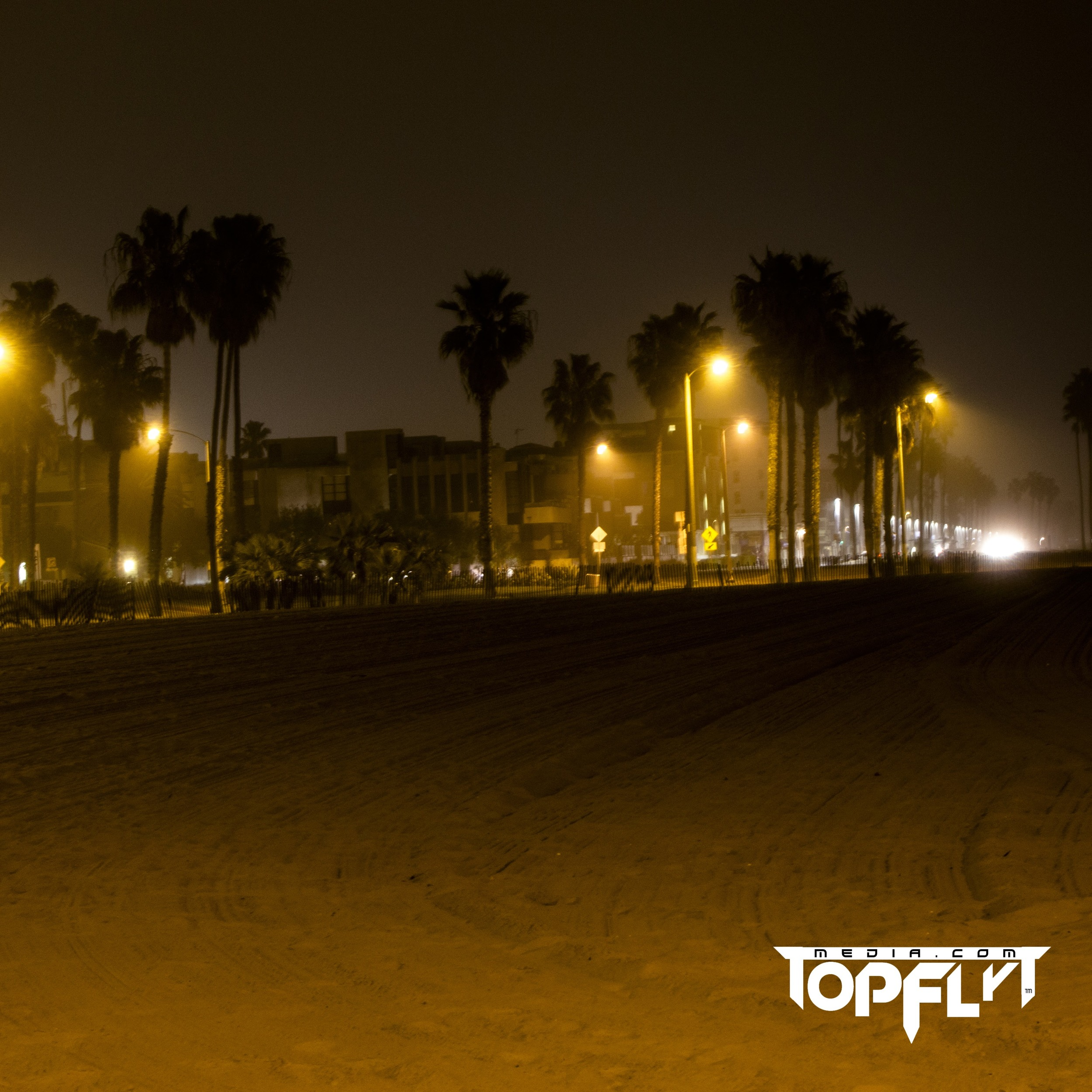 LA Fog 01-17-16_59.jpg