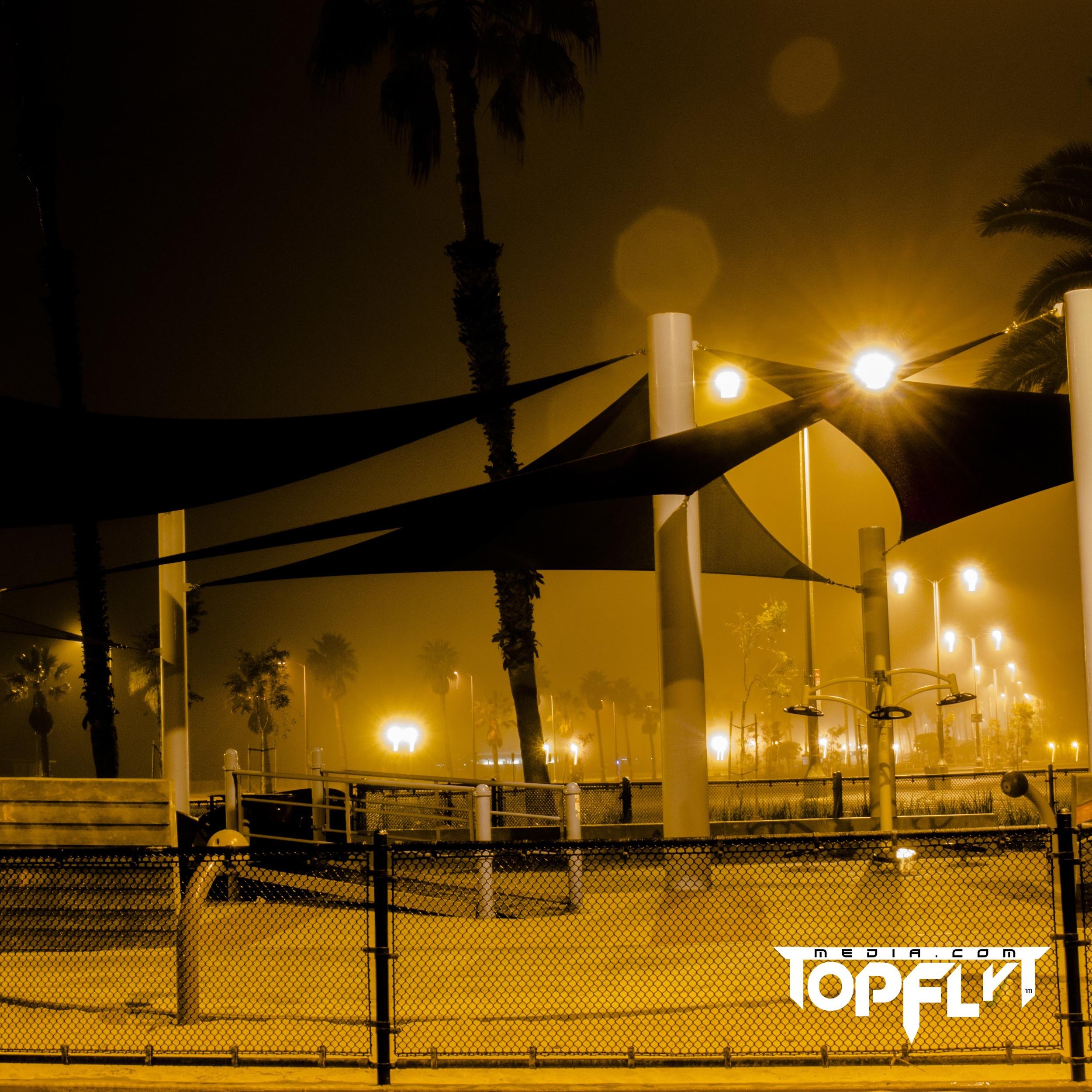 LA Fog 01-17-16_61.jpg