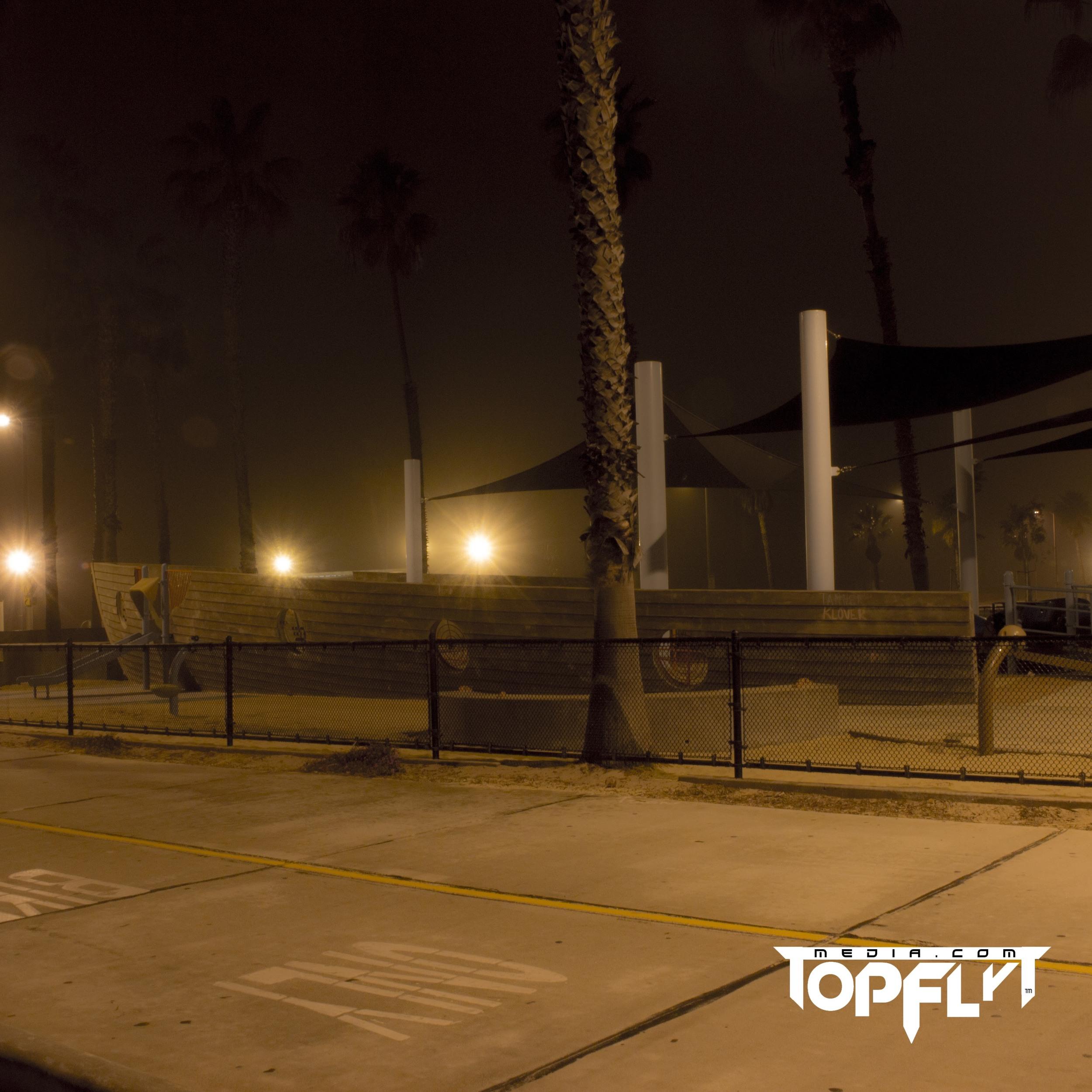 LA Fog 01-17-16_63.jpg