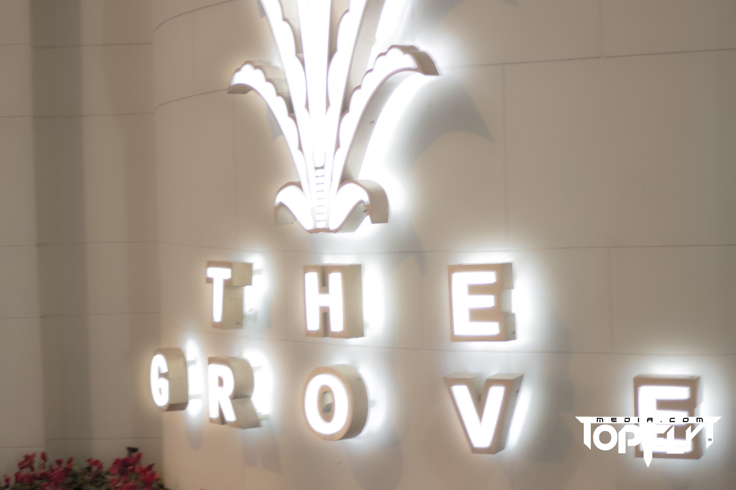 The Grove_10.jpg