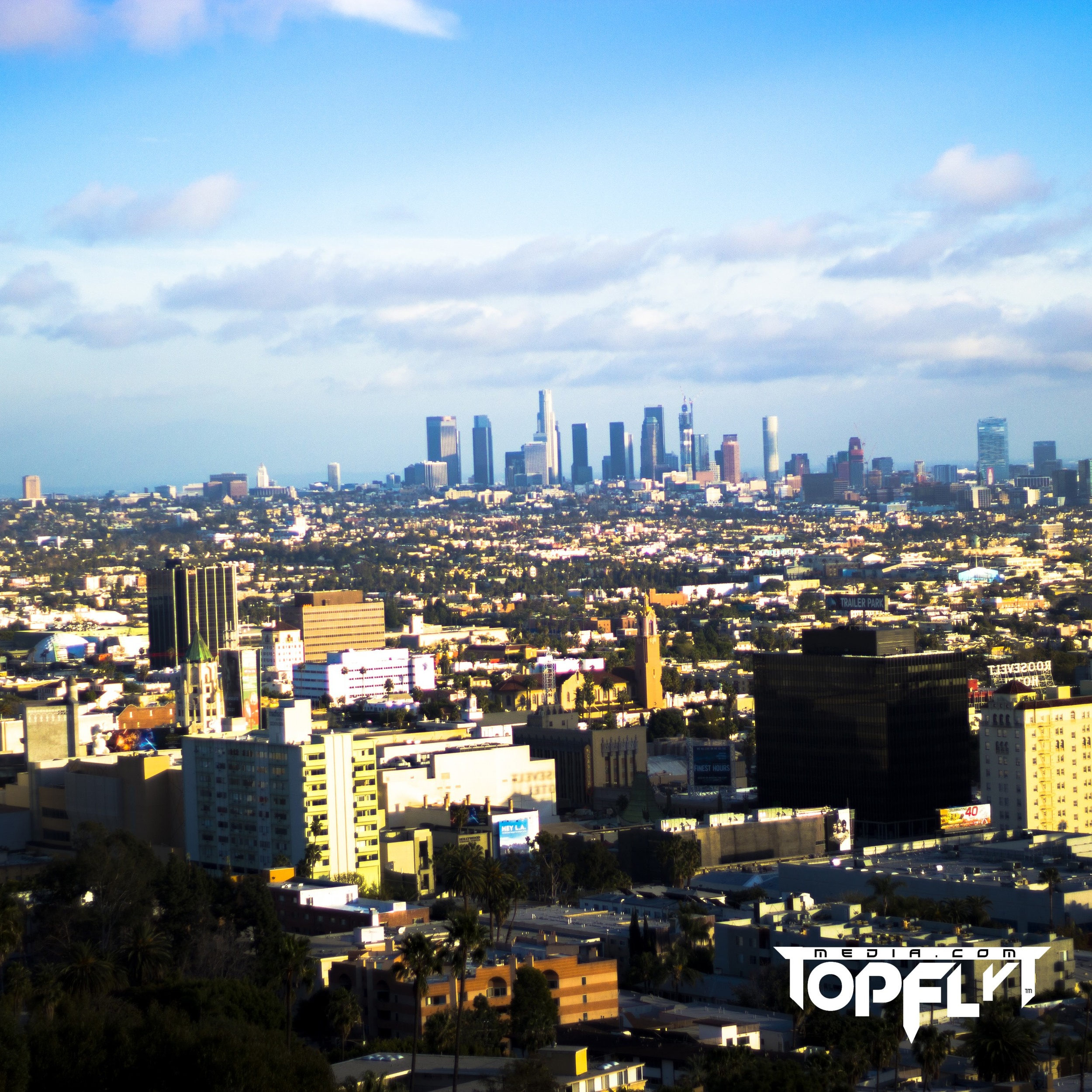 Runyon Canyon_3.jpg