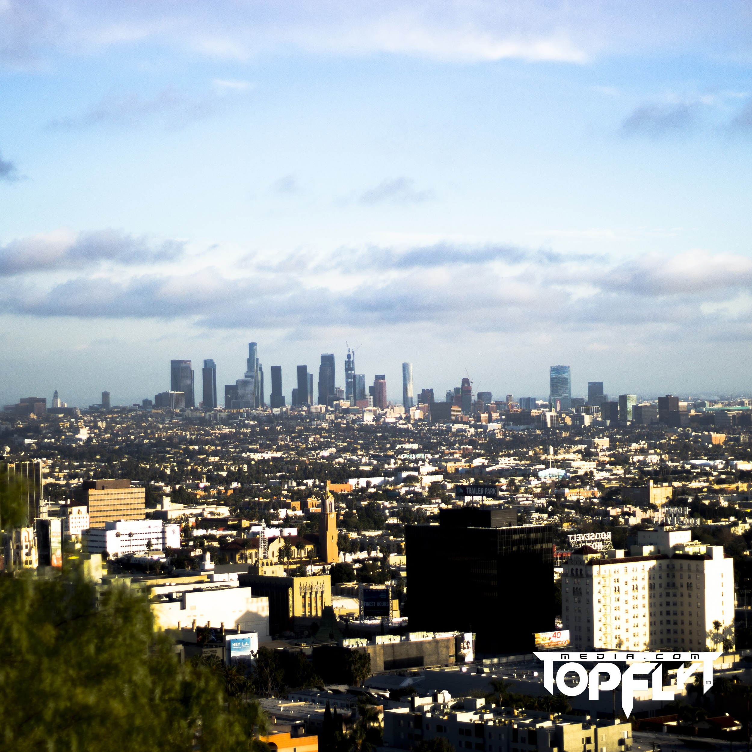 Runyon Canyon_5.jpg