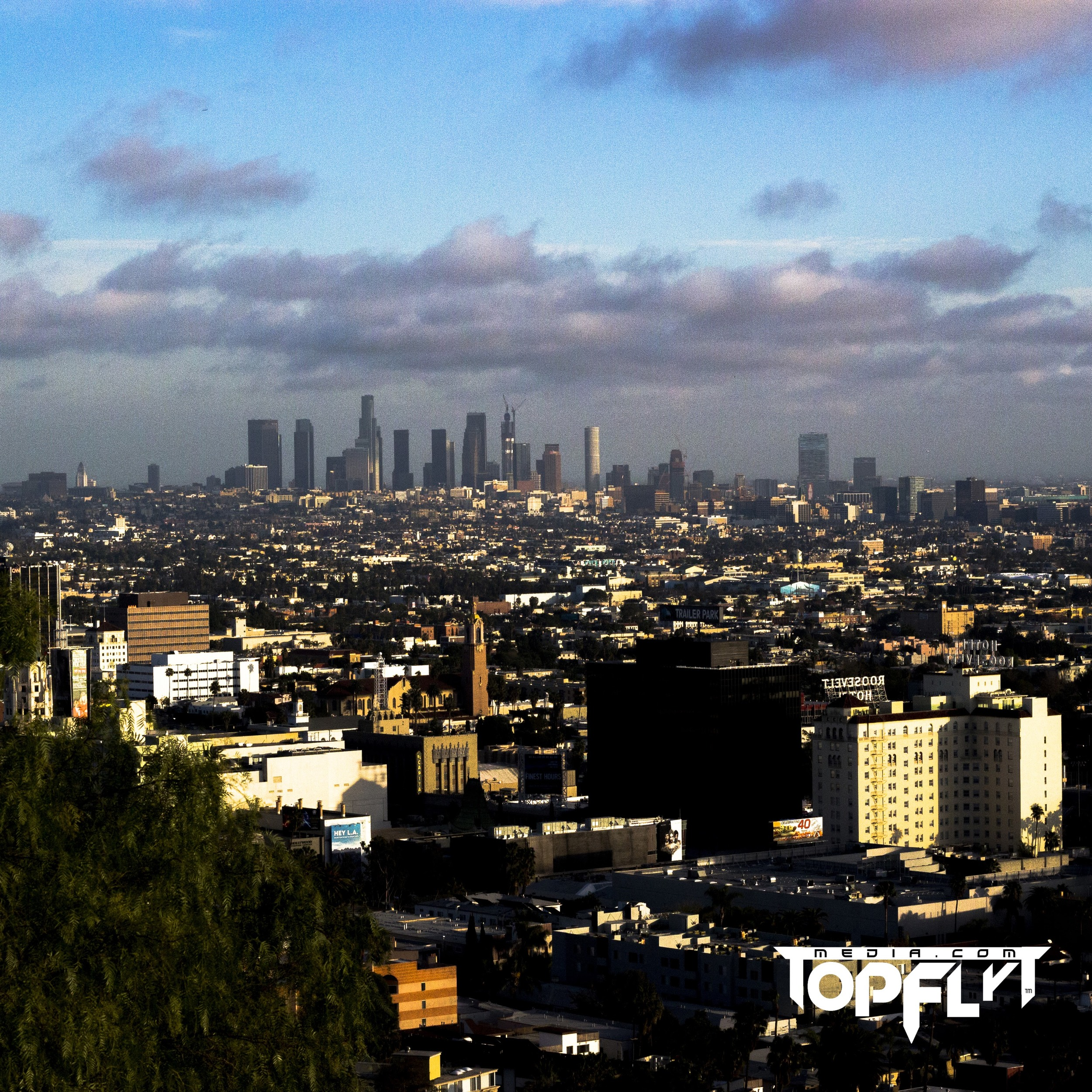 Runyon Canyon_7.jpg