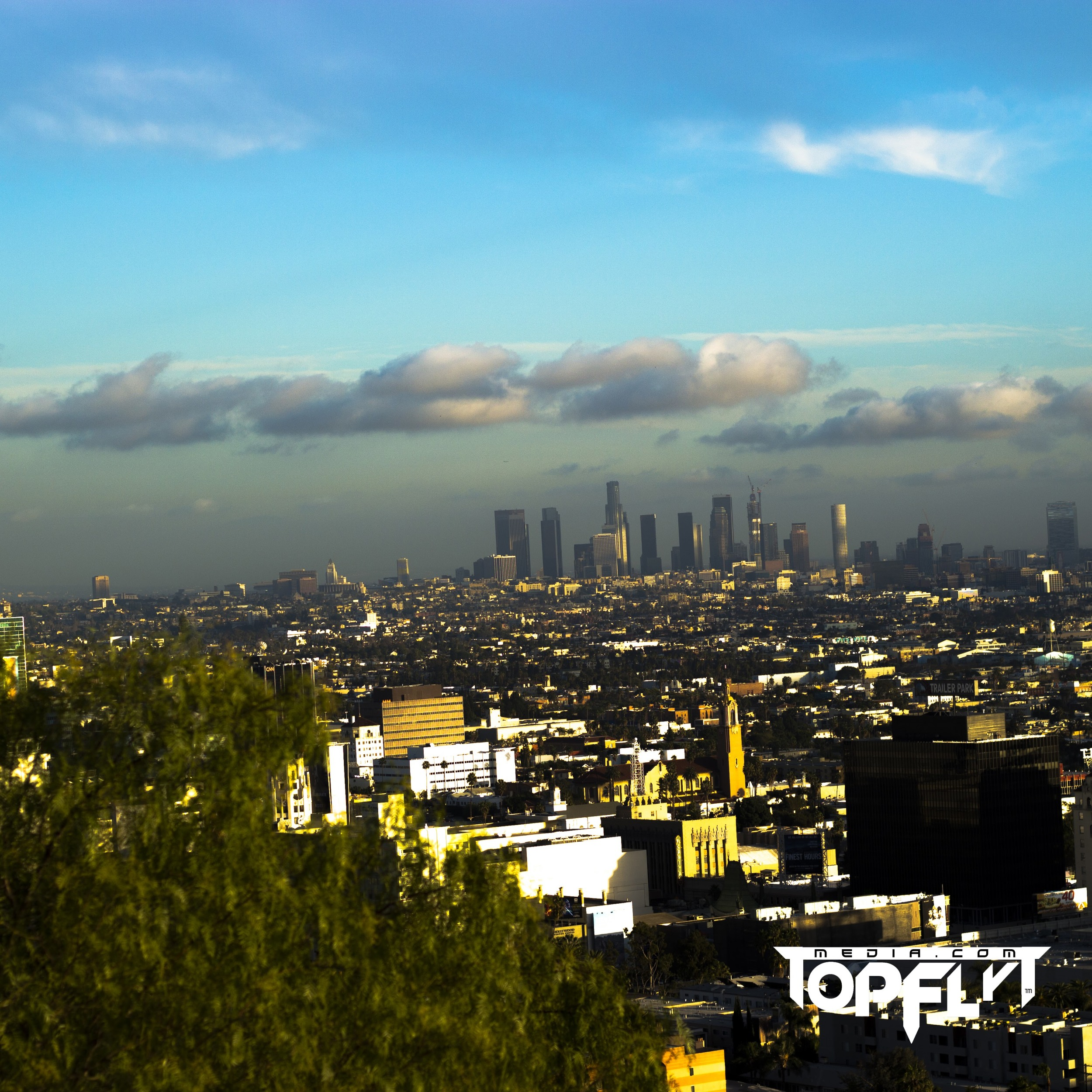Runyon Canyon_13.jpg