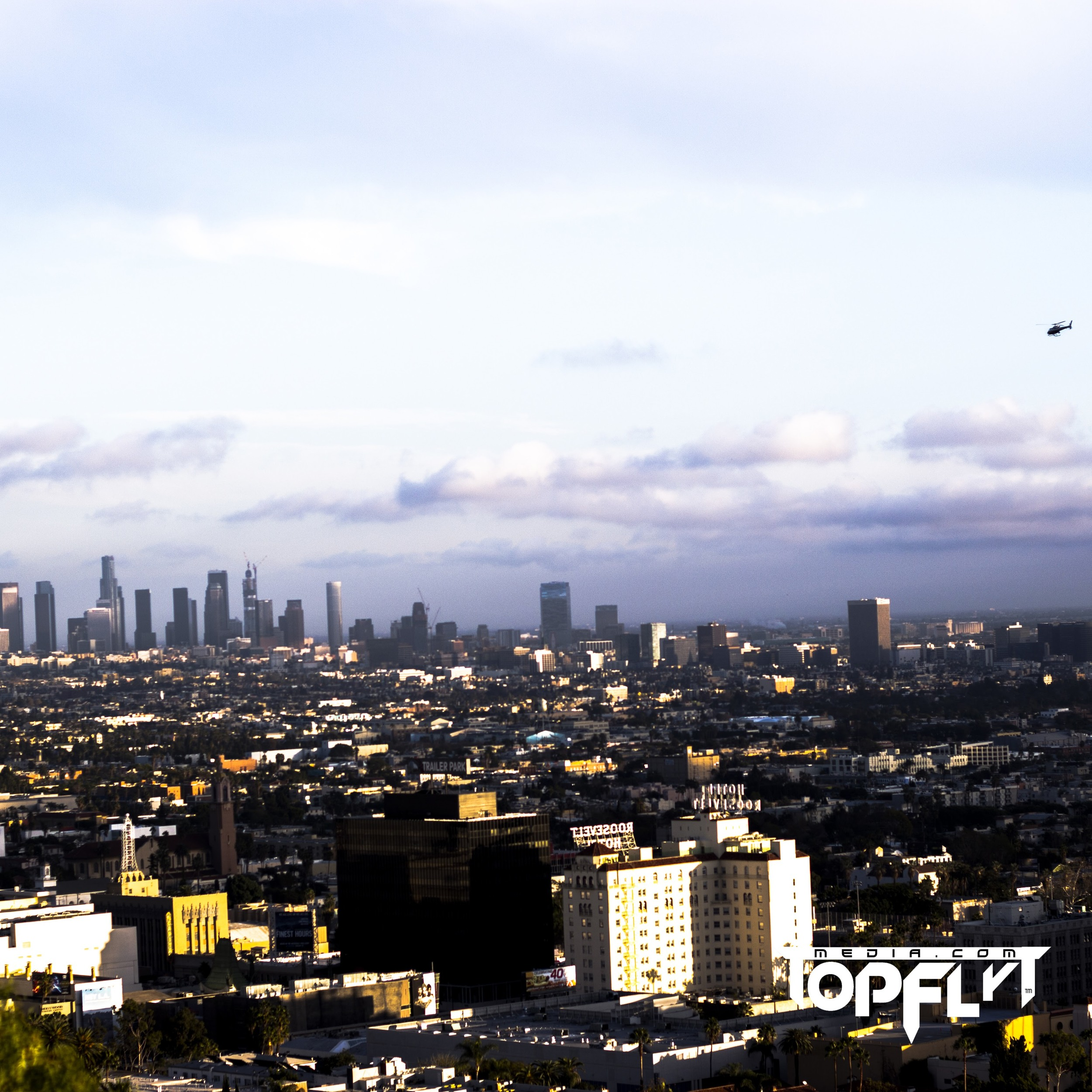 Runyon Canyon_15.jpg