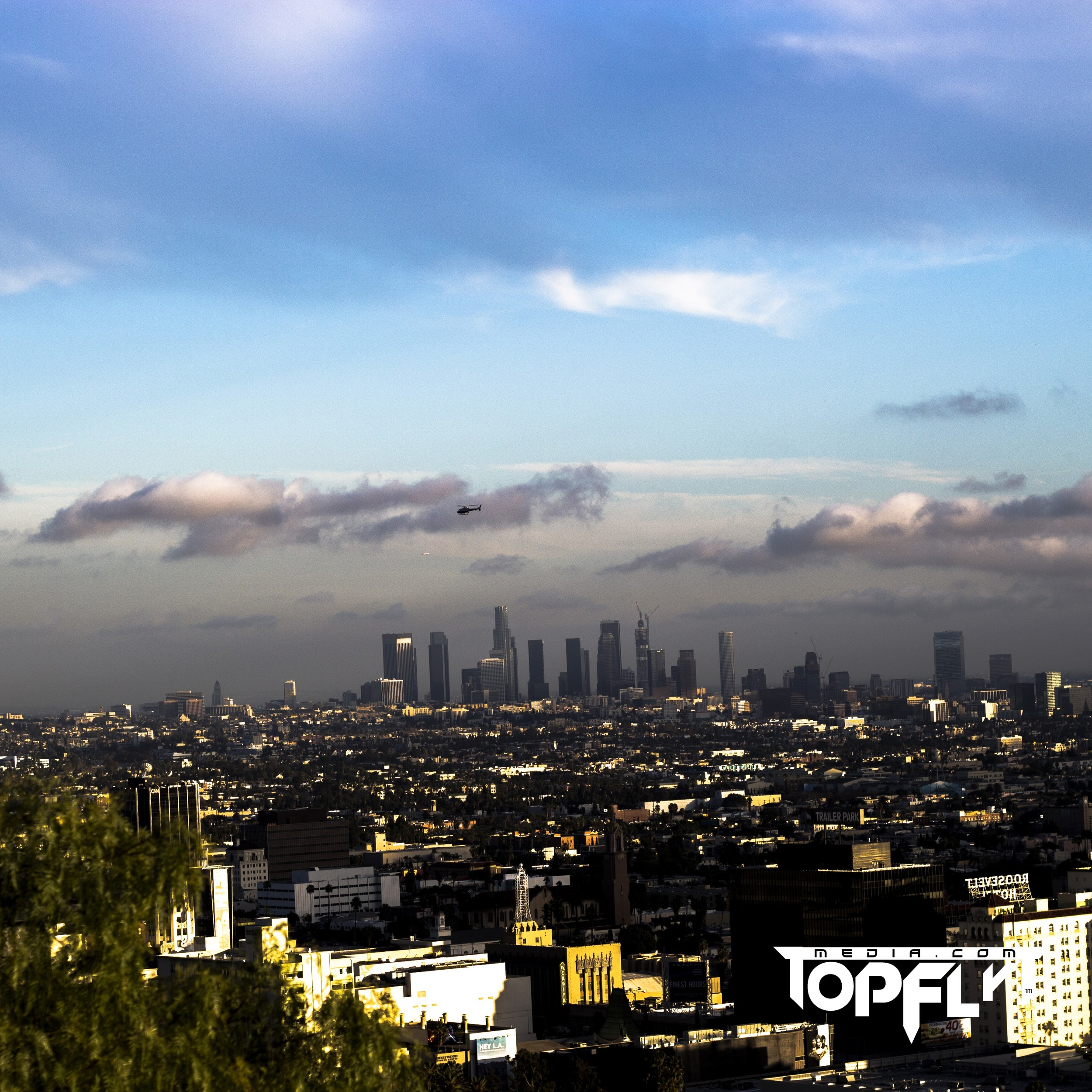 Runyon Canyon_17.jpg
