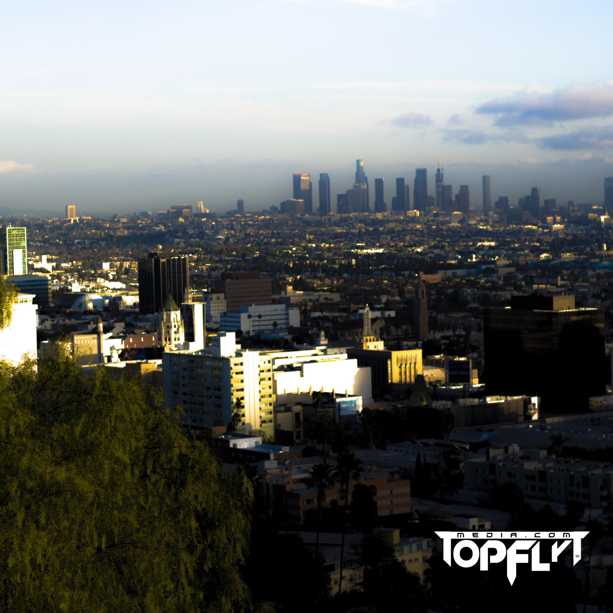 Runyon Canyon_18.jpg