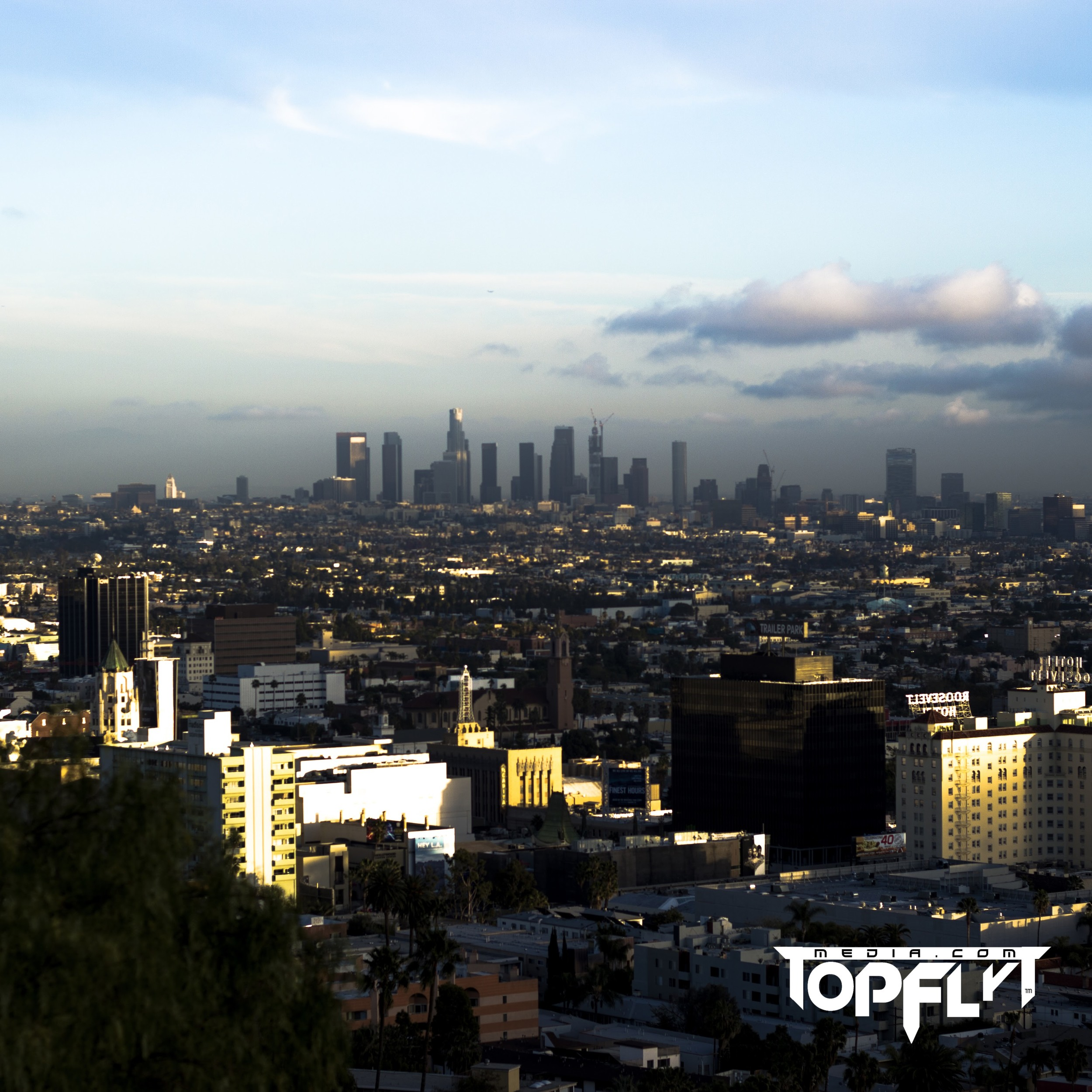 Runyon Canyon_19.jpg