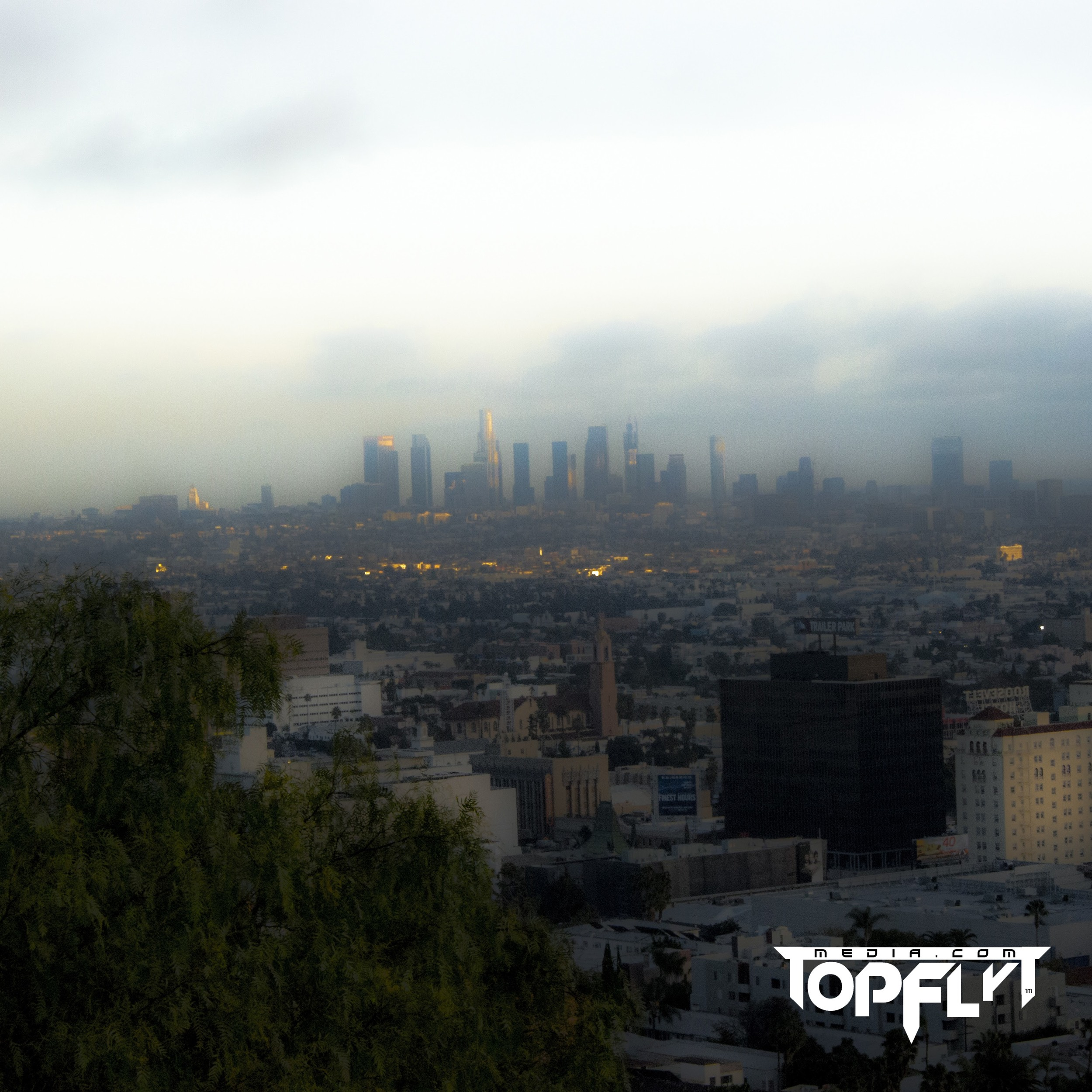 Runyon Canyon_24.jpg