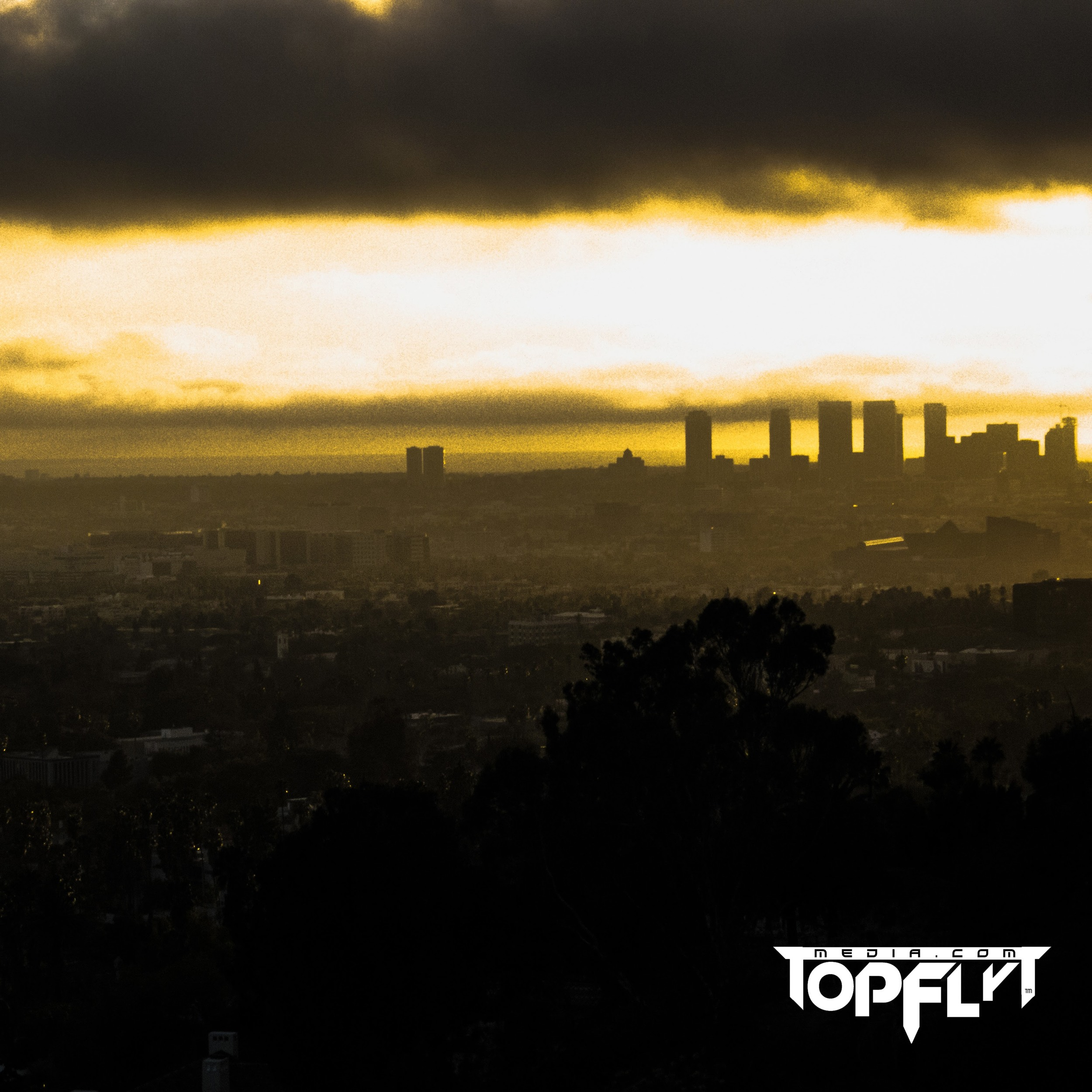 Runyon Canyon_27.jpg