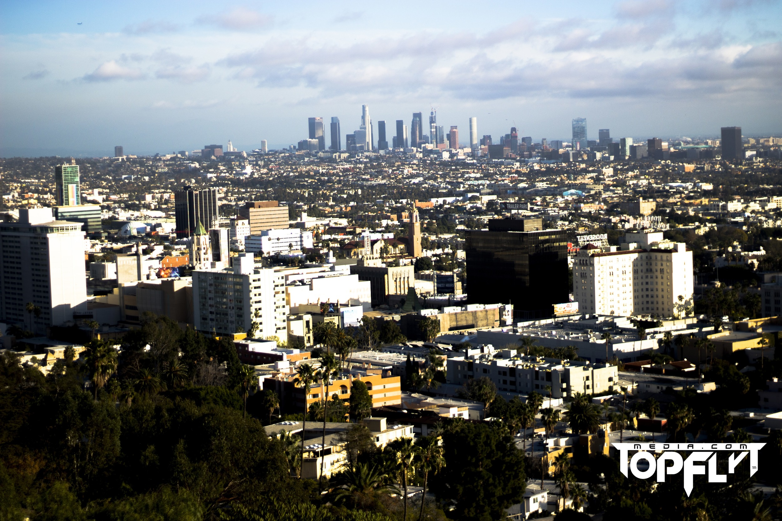 Runyon Canyon_33.jpg