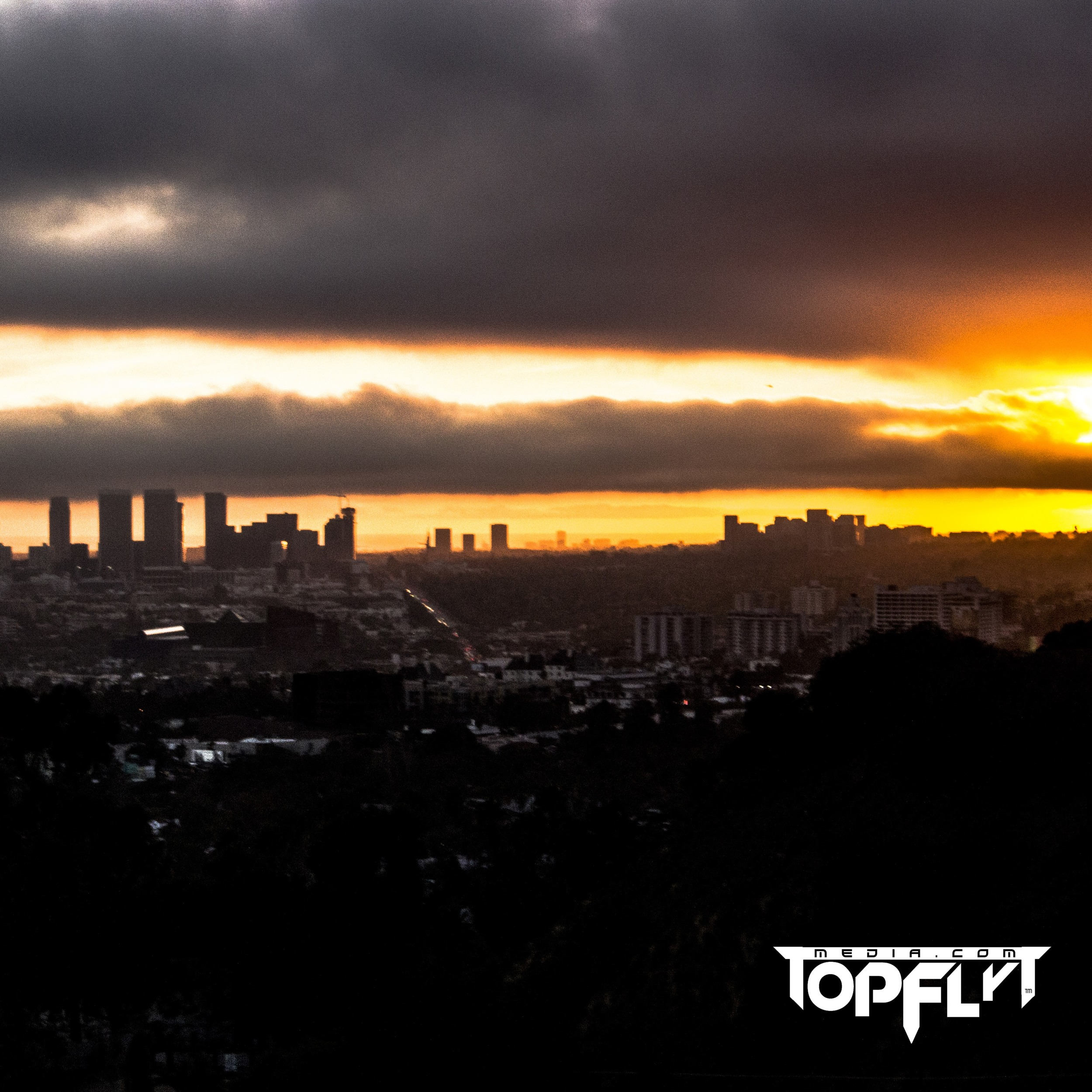 Runyon Canyon_35.jpg