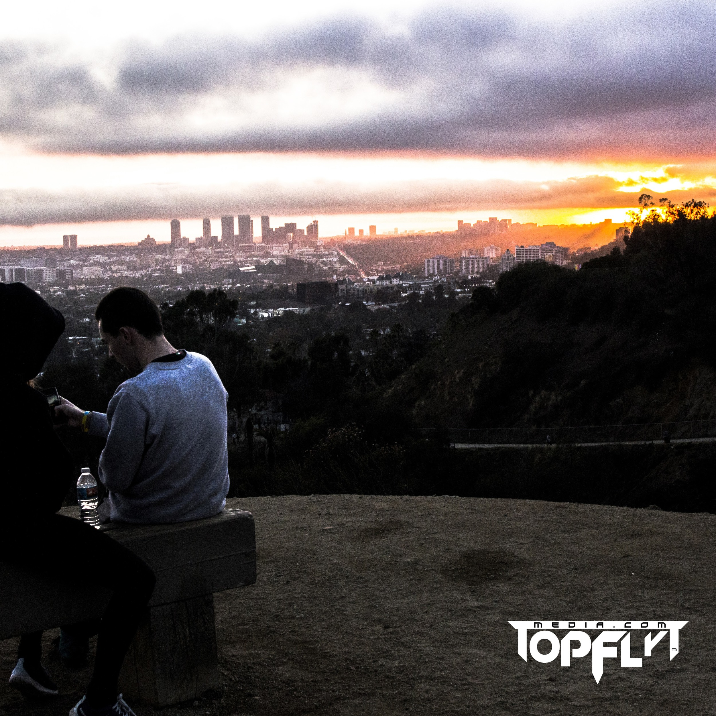 Runyon Canyon_39.jpg