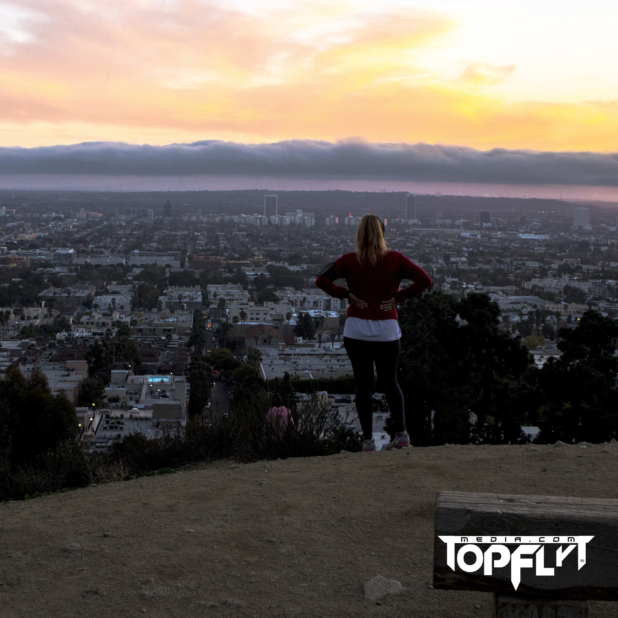 Runyon Canyon_40.jpg