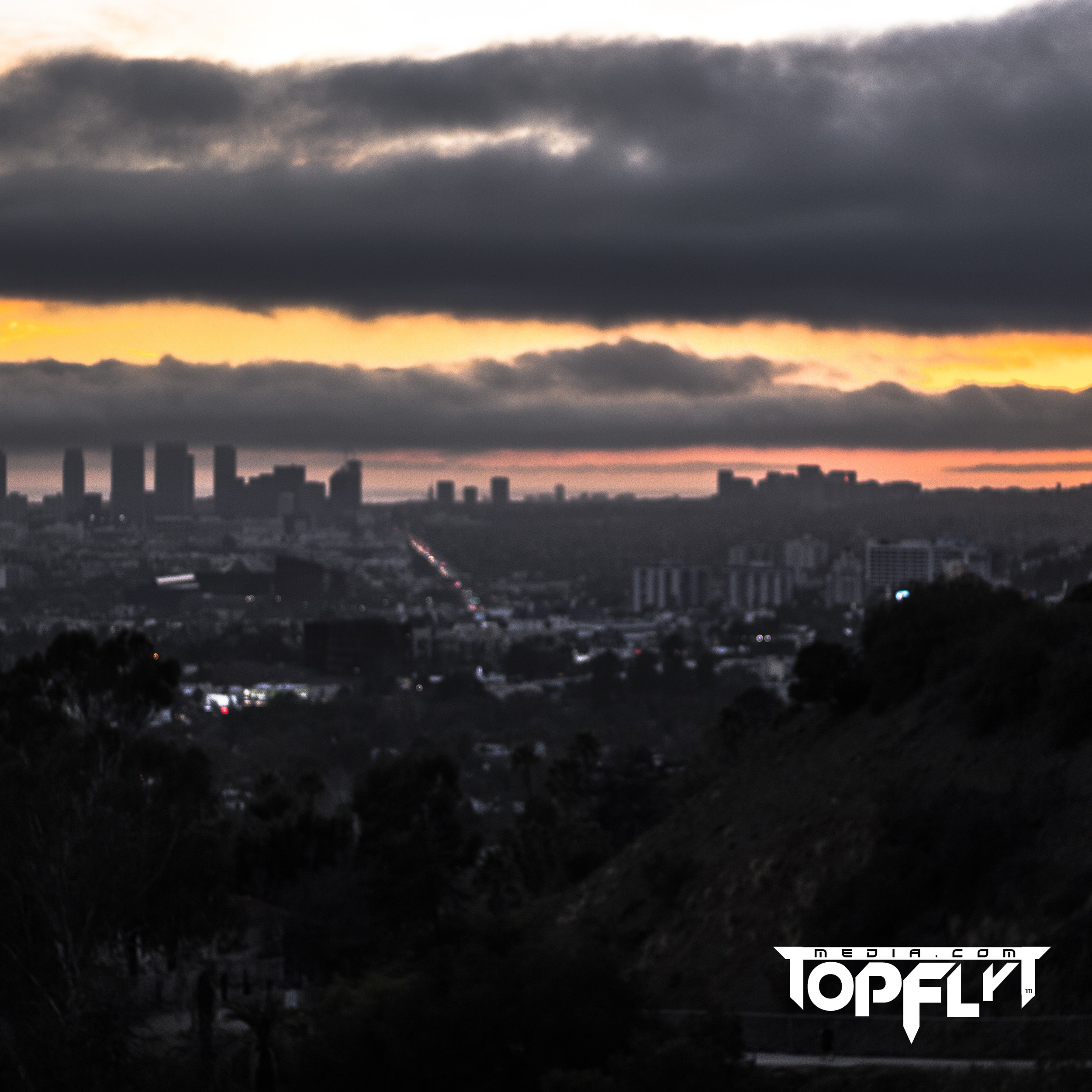 Runyon Canyon_49.jpg