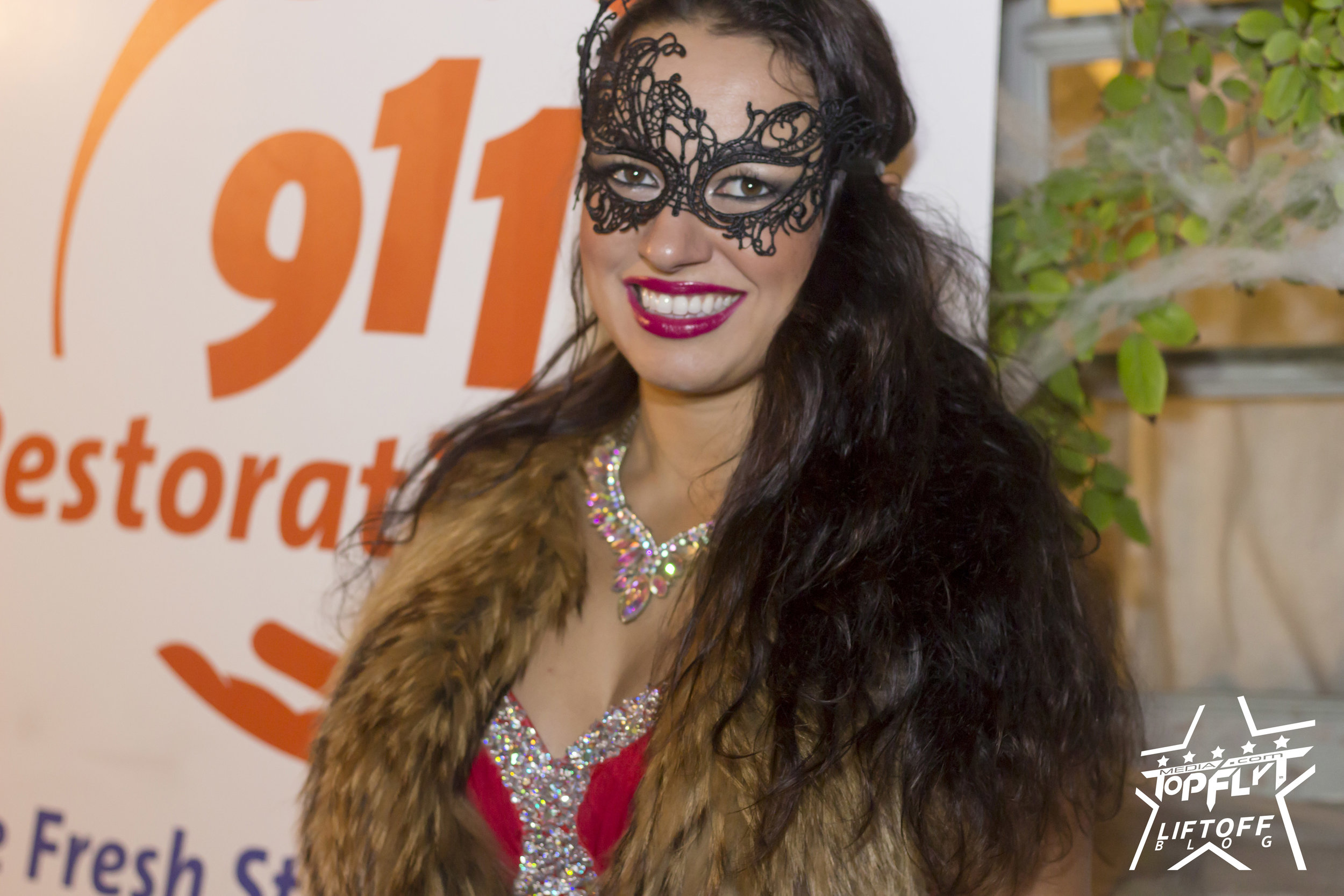 Networth Connection - Masquerade Party.jpg