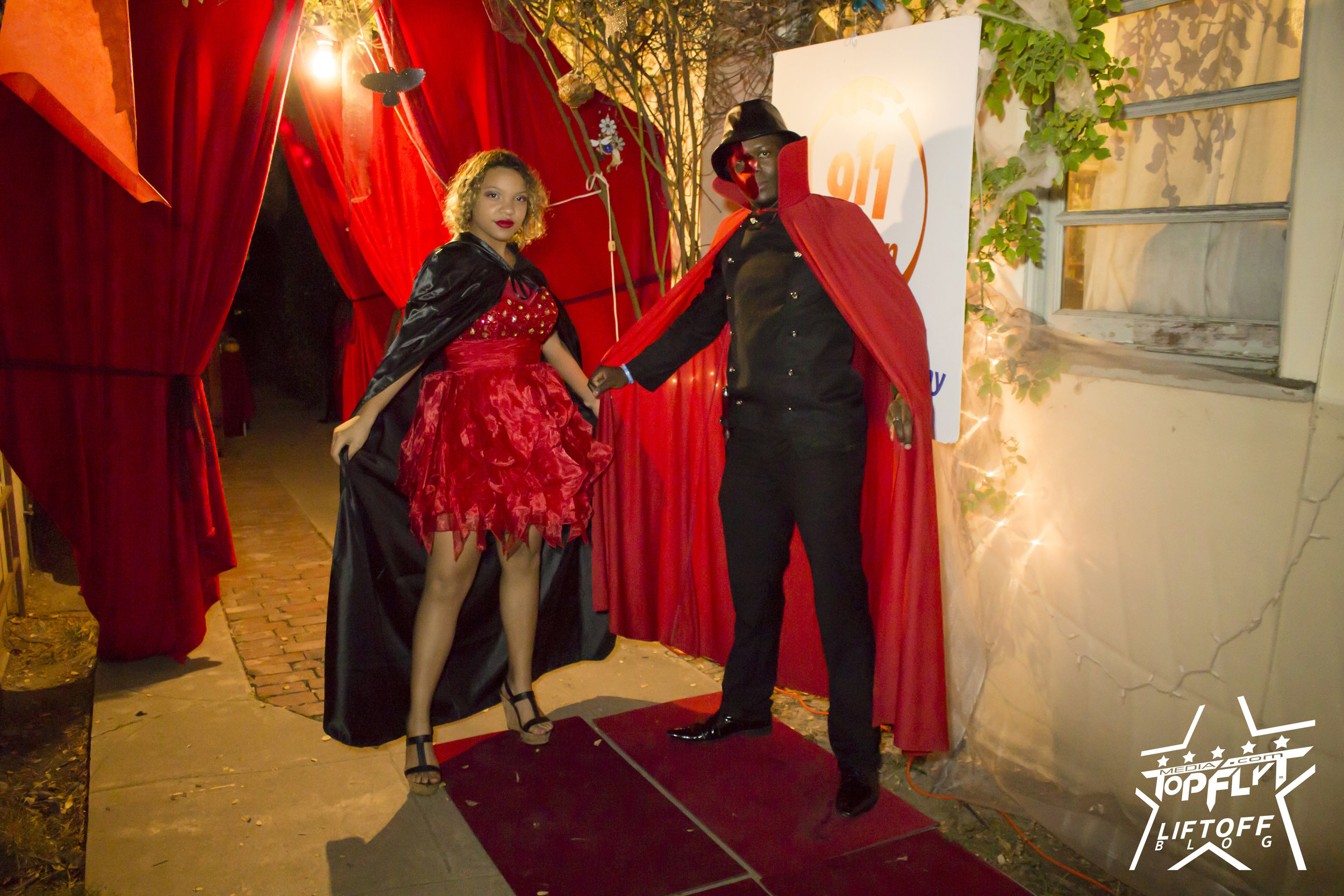 Networth Connection - Masquerade Party_5.jpg