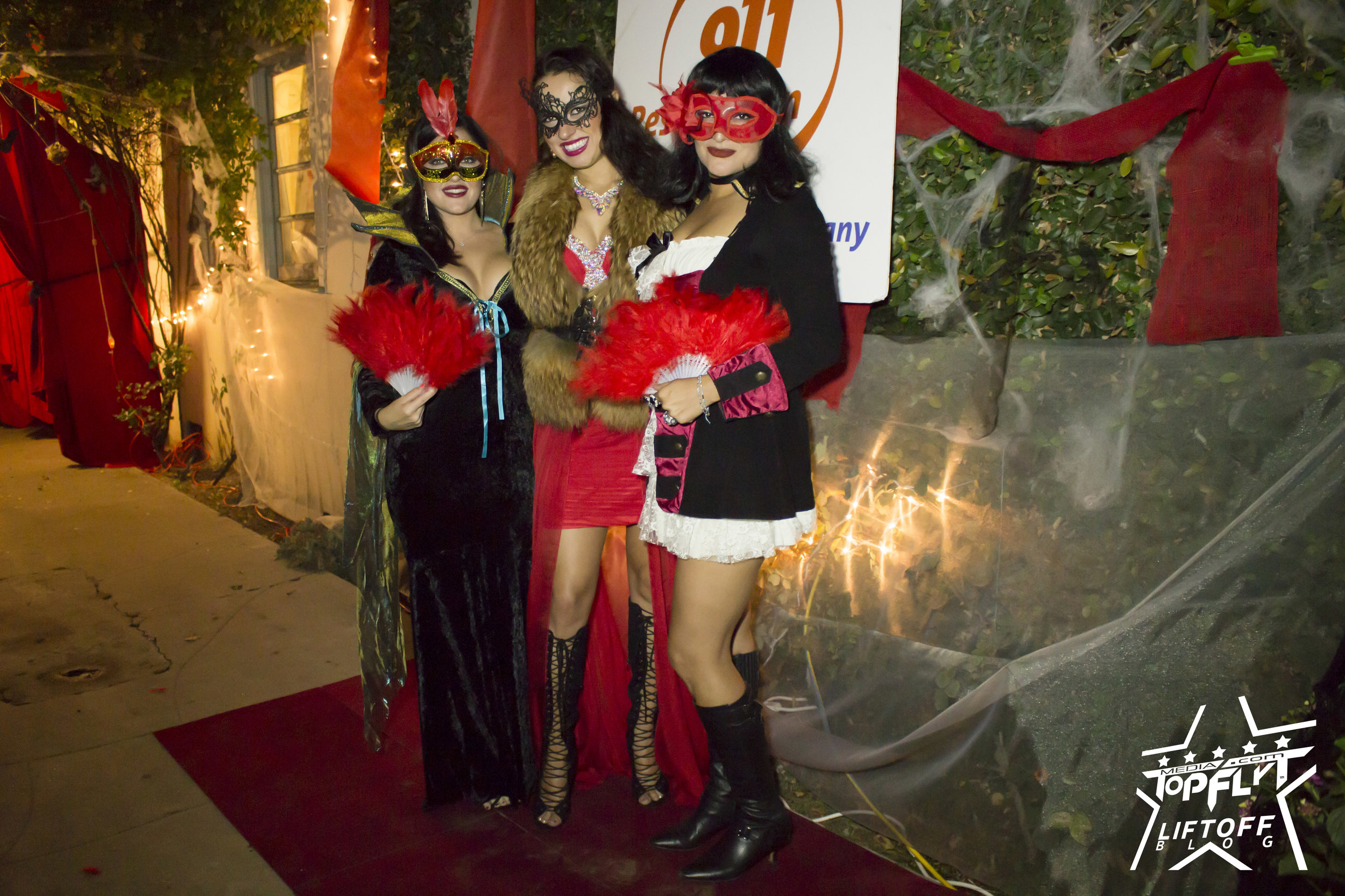 Networth Connection - Masquerade Party_7.jpg