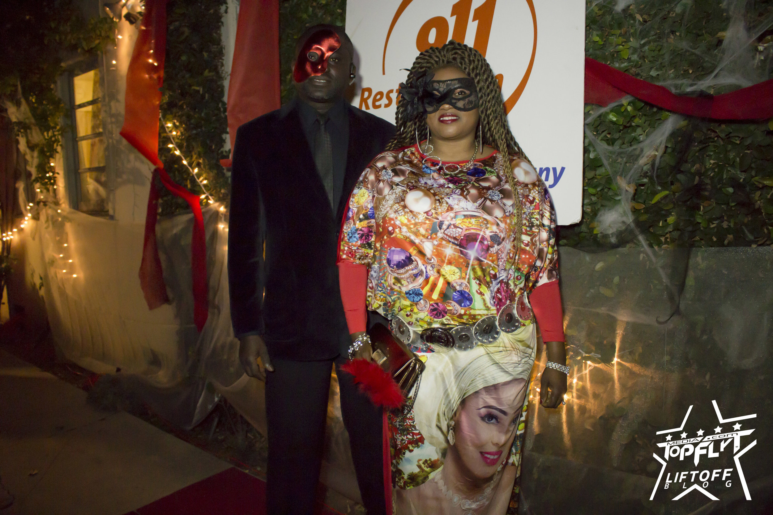 Networth Connection - Masquerade Party_9.jpg