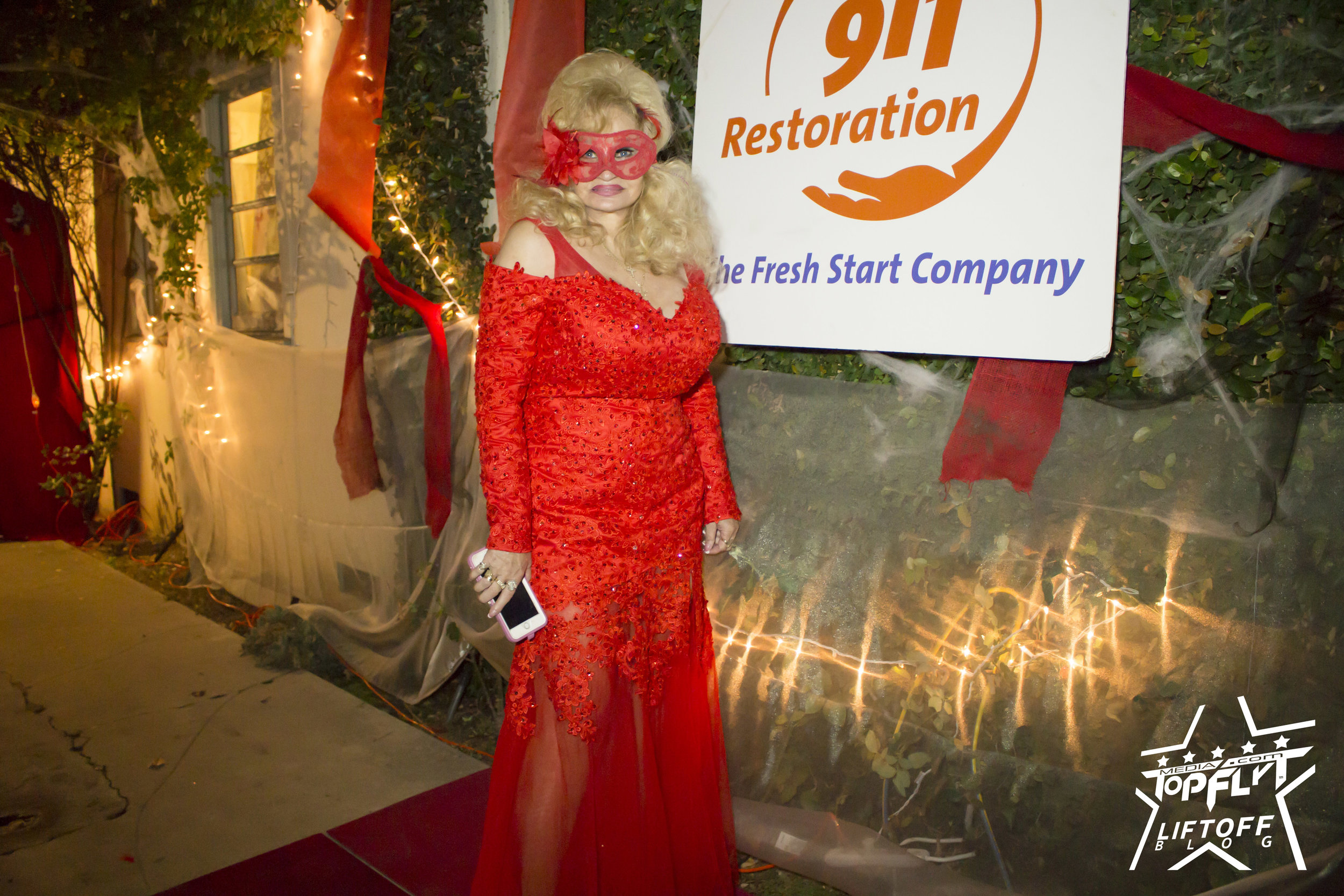 Networth Connection - Masquerade Party_13.jpg