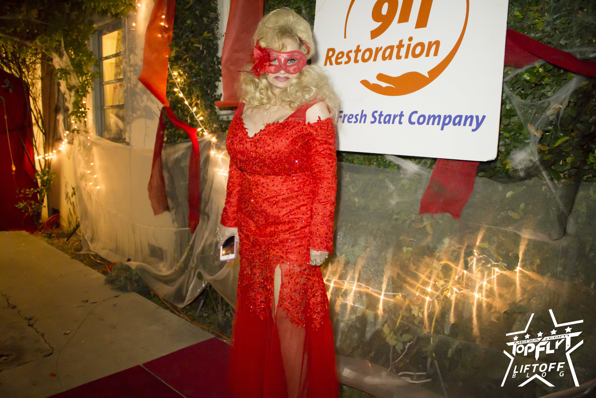 Networth Connection - Masquerade Party_14.jpg
