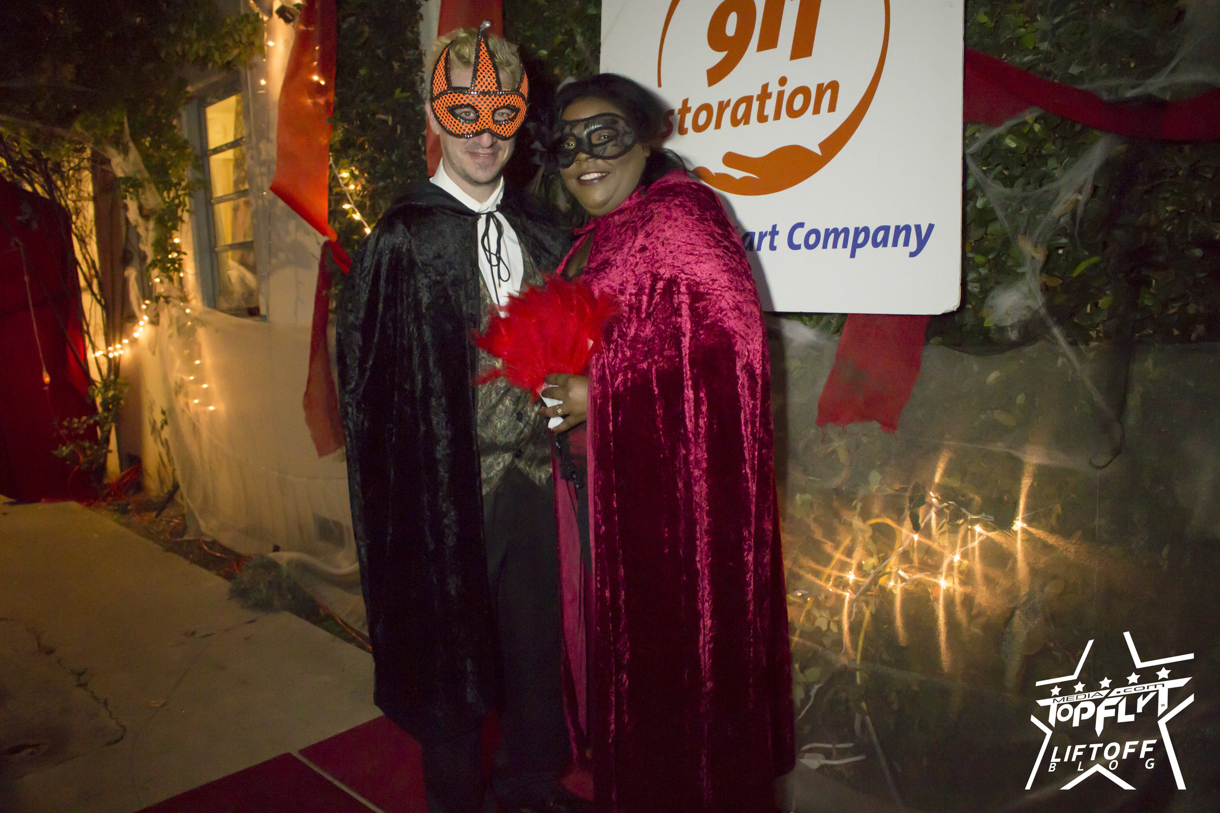 Networth Connection - Masquerade Party_15.jpg