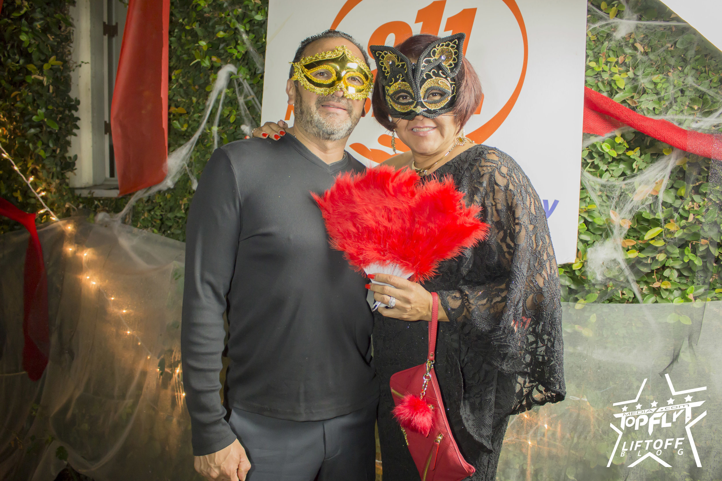 Networth Connection - Masquerade Party_16.jpg