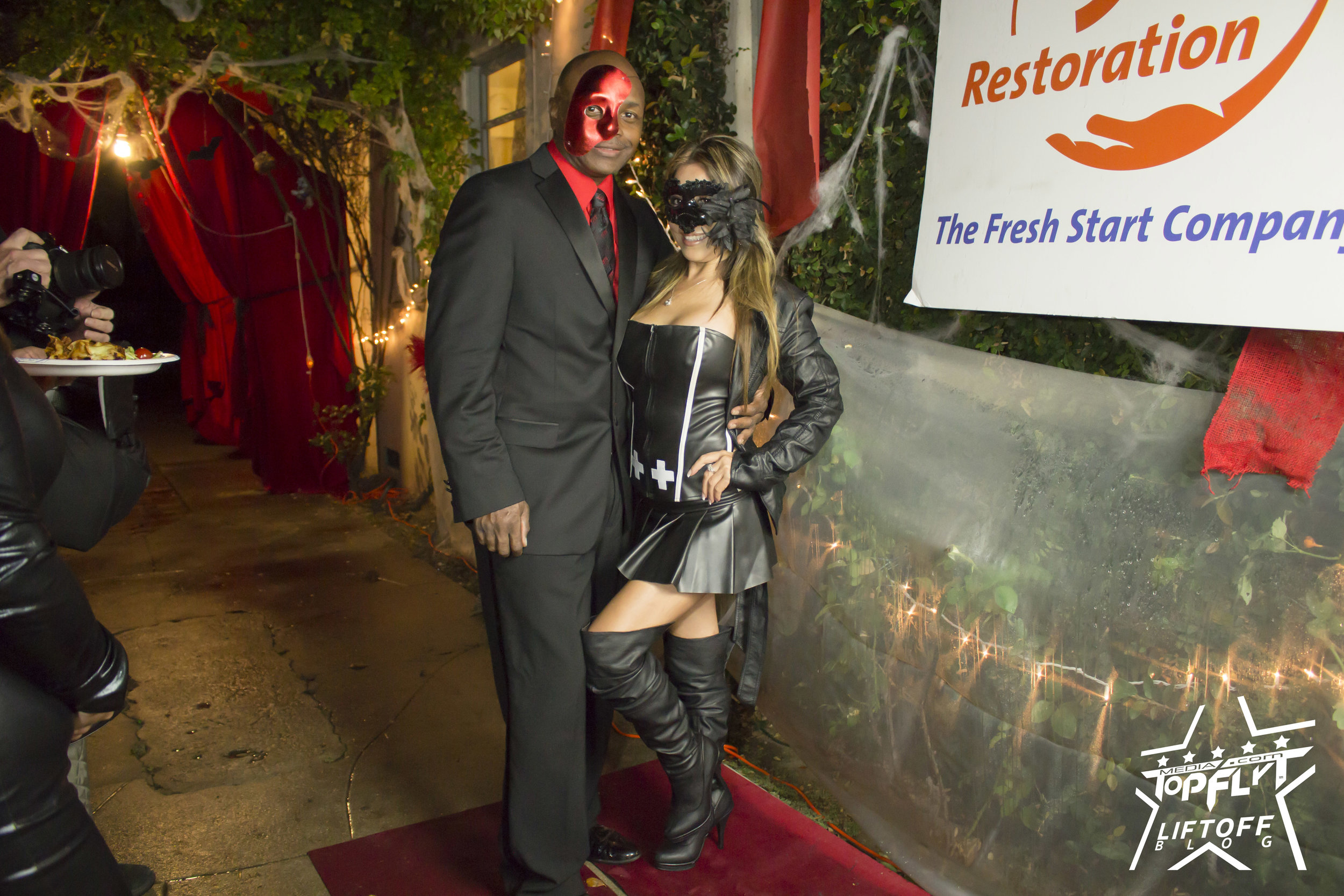 Networth Connection - Masquerade Party_19.jpg