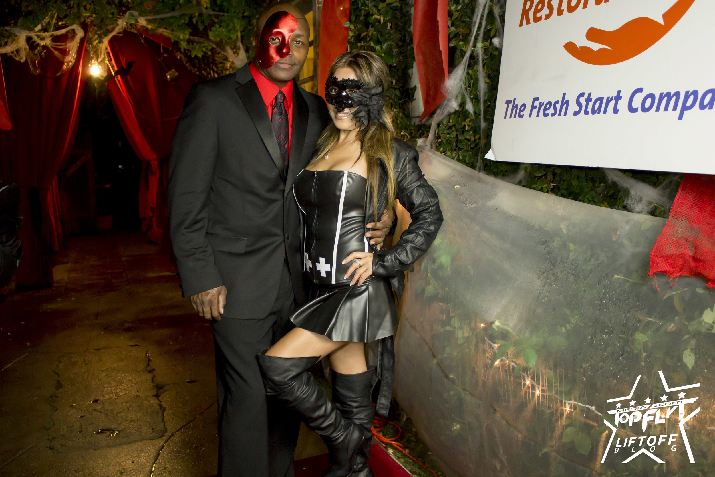 Networth Connection - Masquerade Party_20.jpg