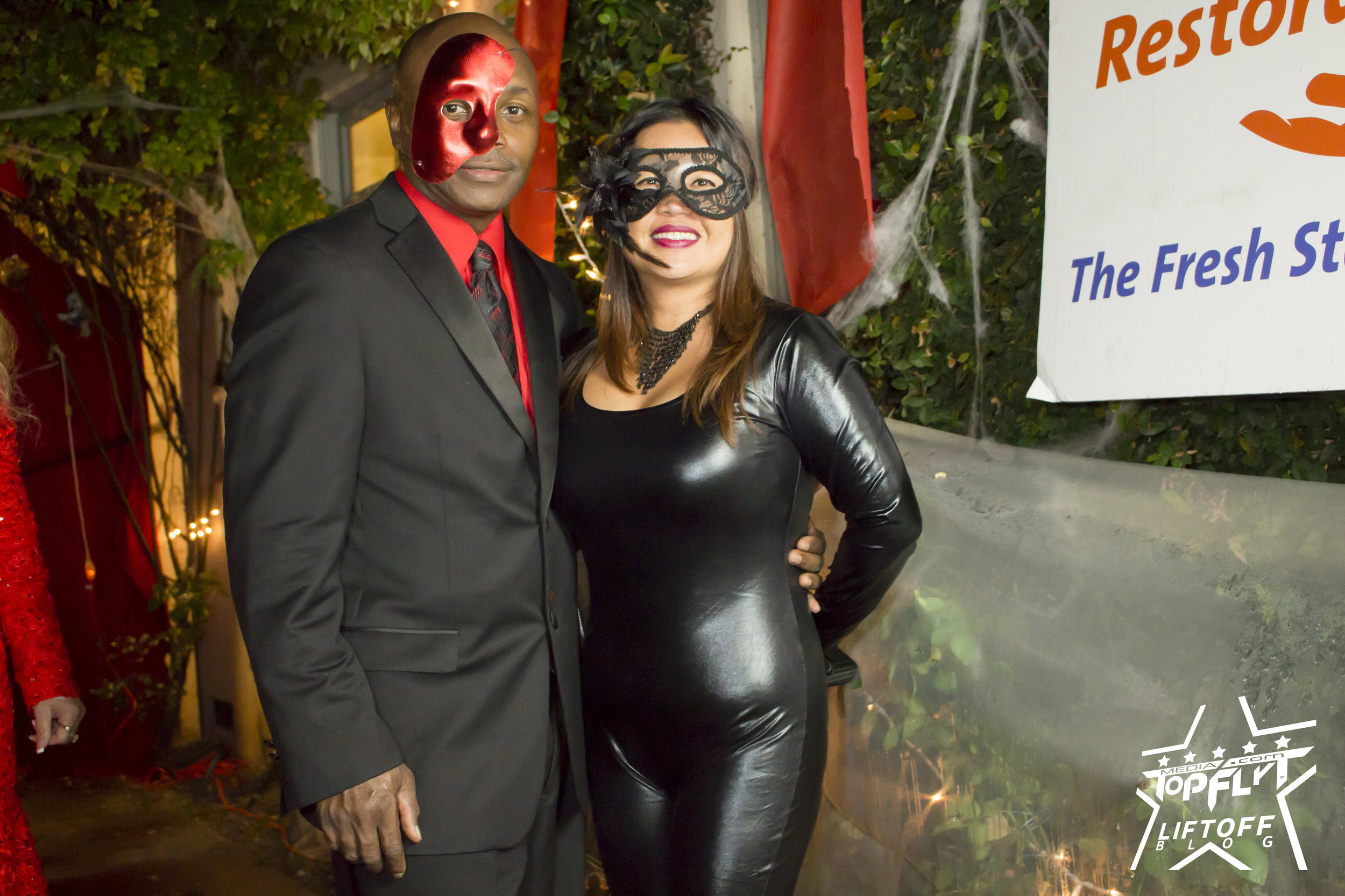Networth Connection - Masquerade Party_23.jpg