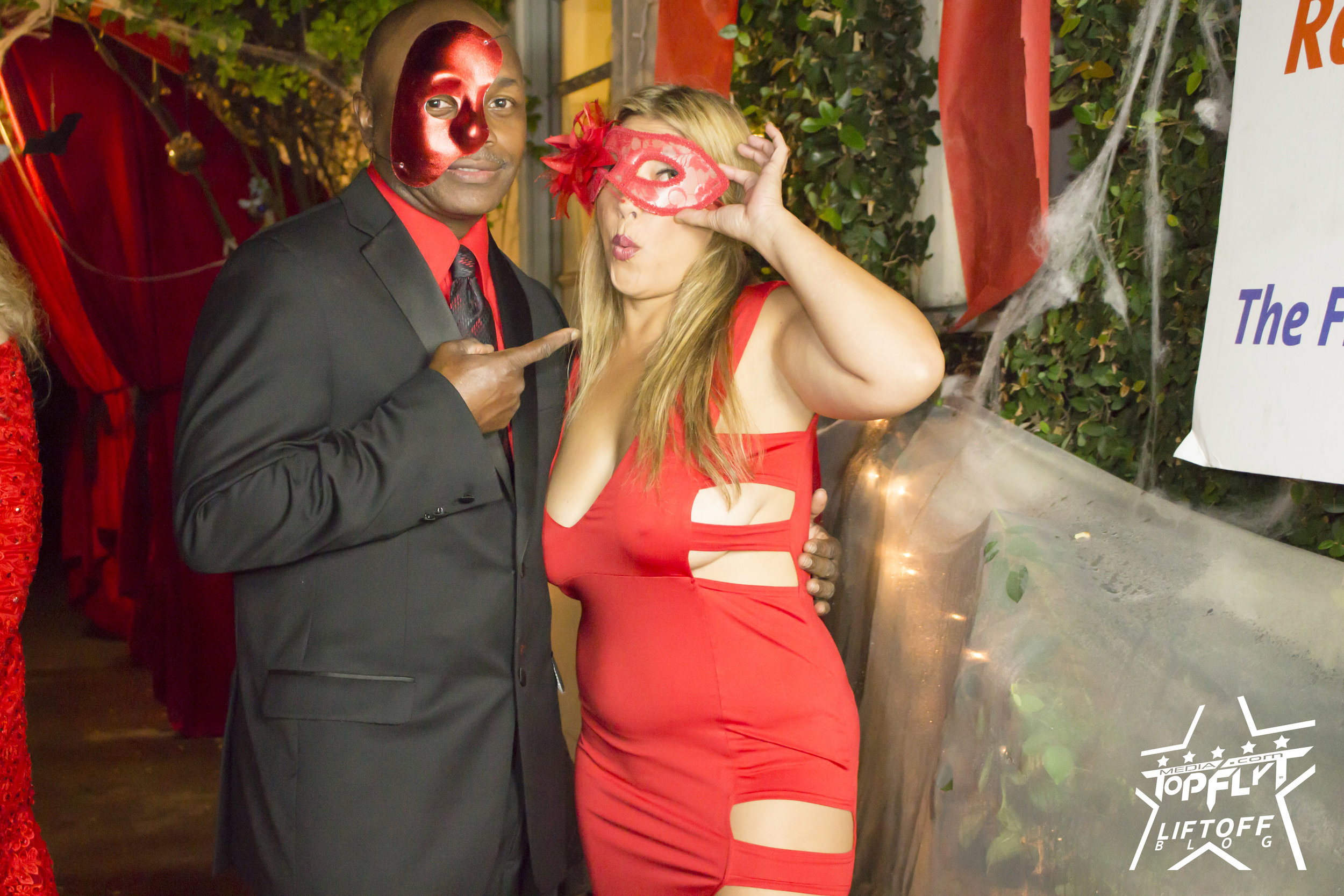 Networth Connection - Masquerade Party_22.jpg
