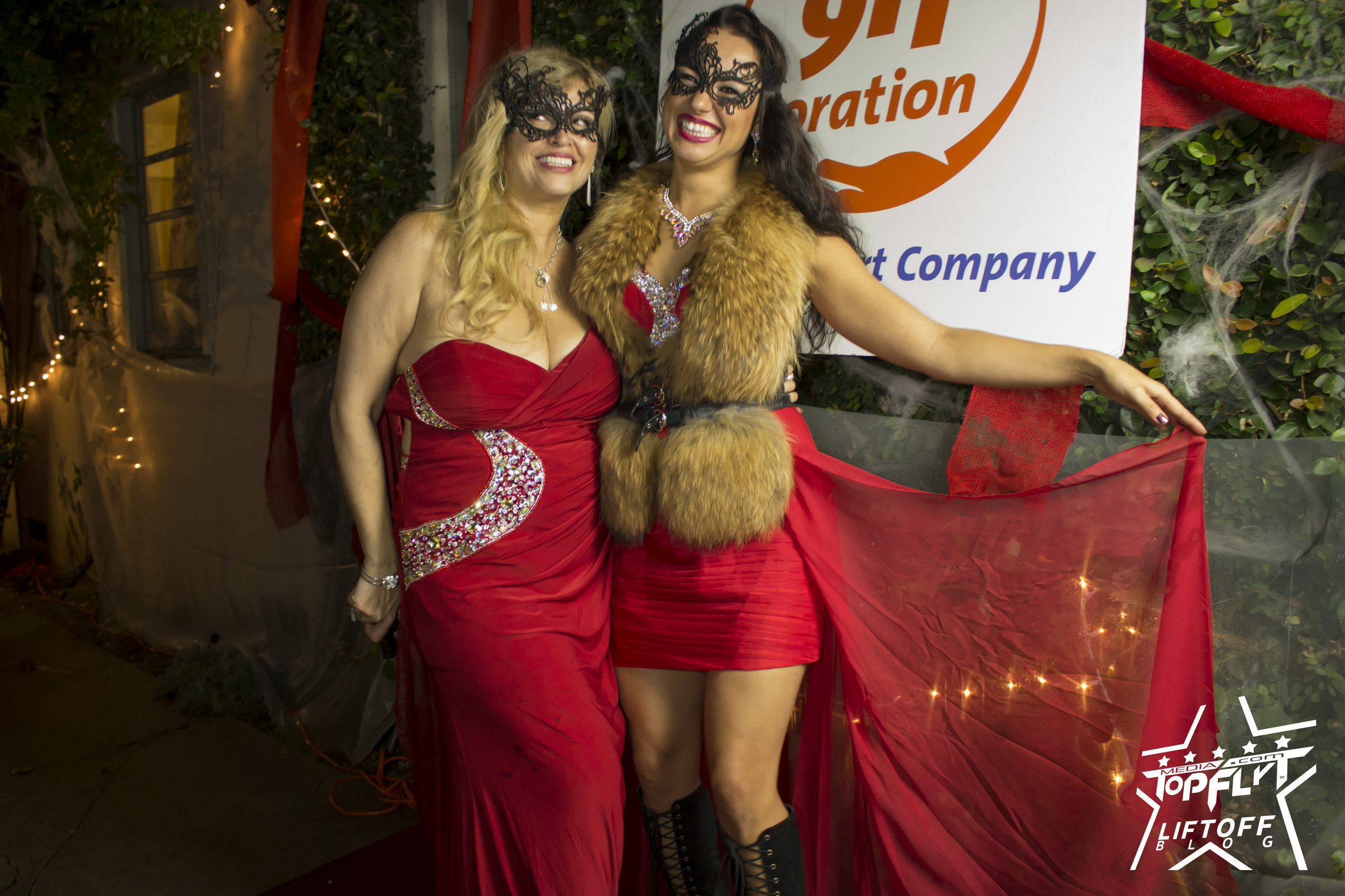 Networth Connection - Masquerade Party_29.jpg