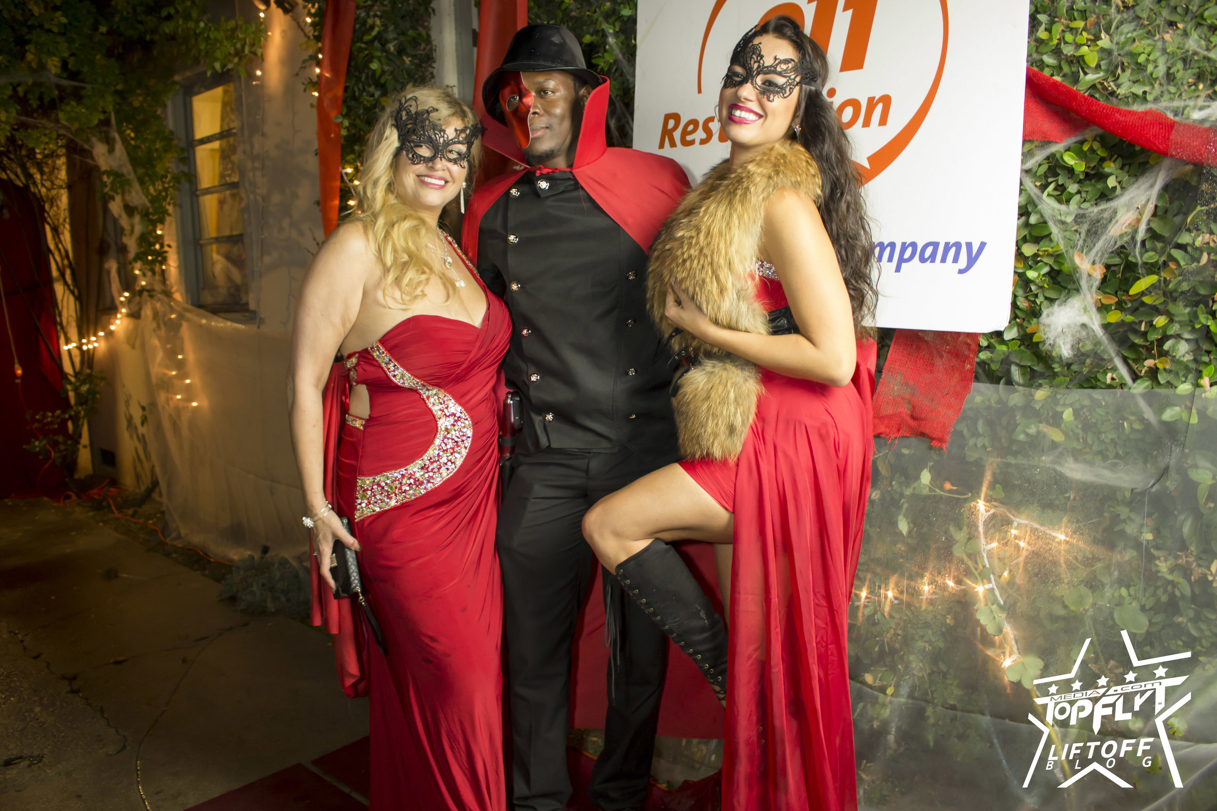Networth Connection - Masquerade Party_31.jpg