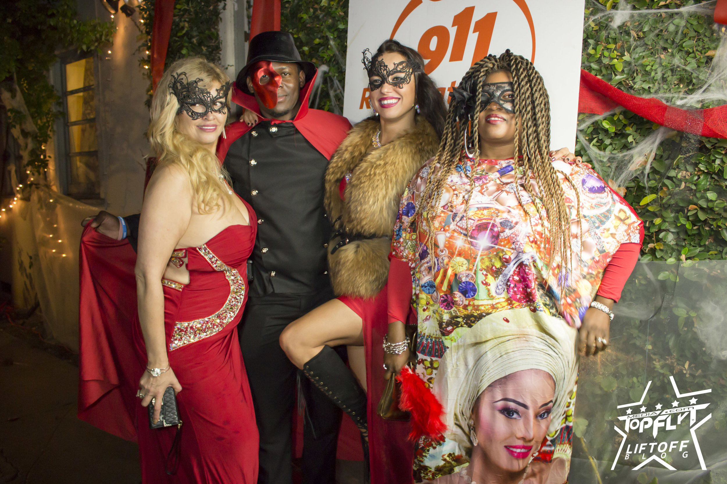 Networth Connection - Masquerade Party_32.jpg