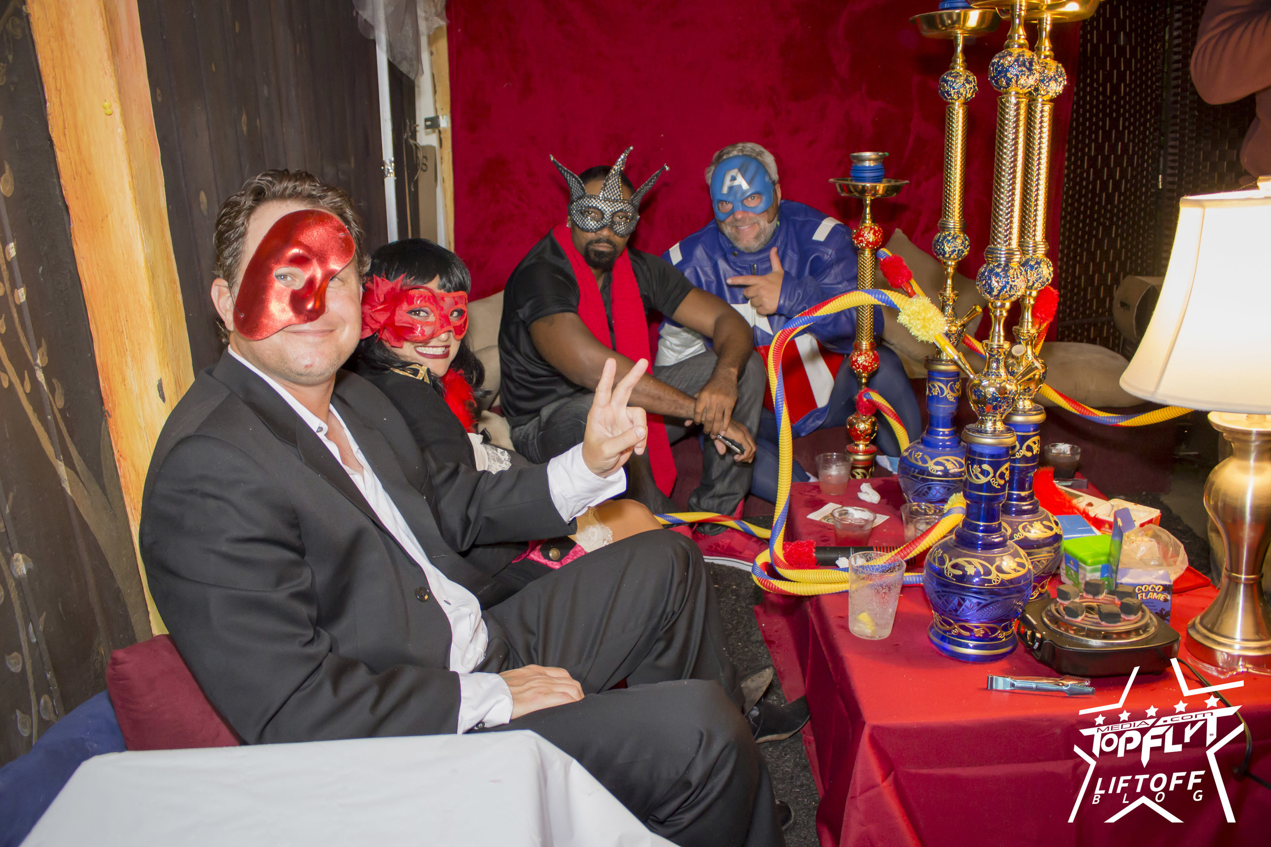 Networth Connection - Masquerade Party_39.jpg
