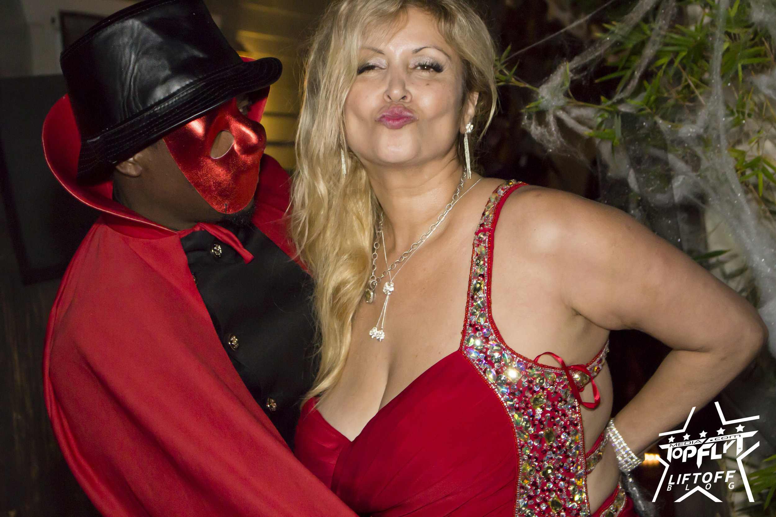 Networth Connection - Masquerade Party_44.jpg