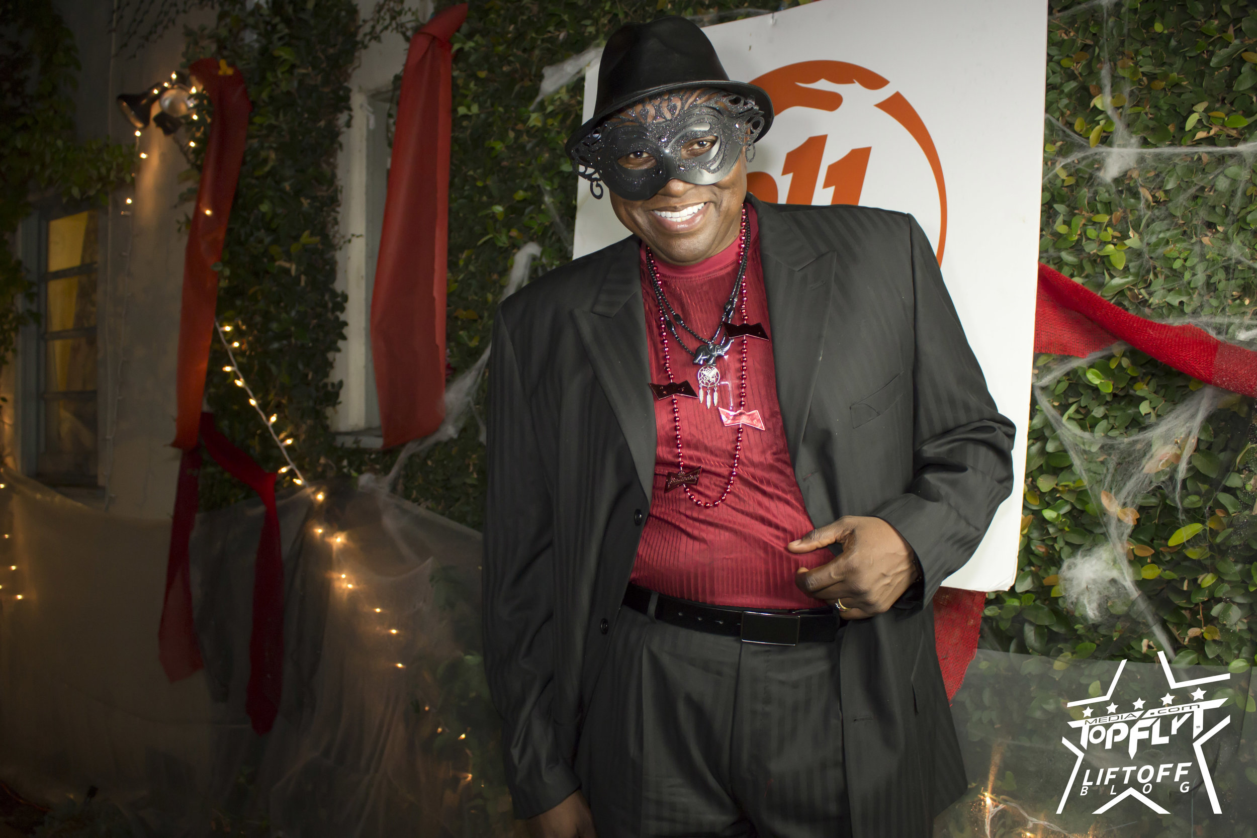 Networth Connection - Masquerade Party_45.jpg