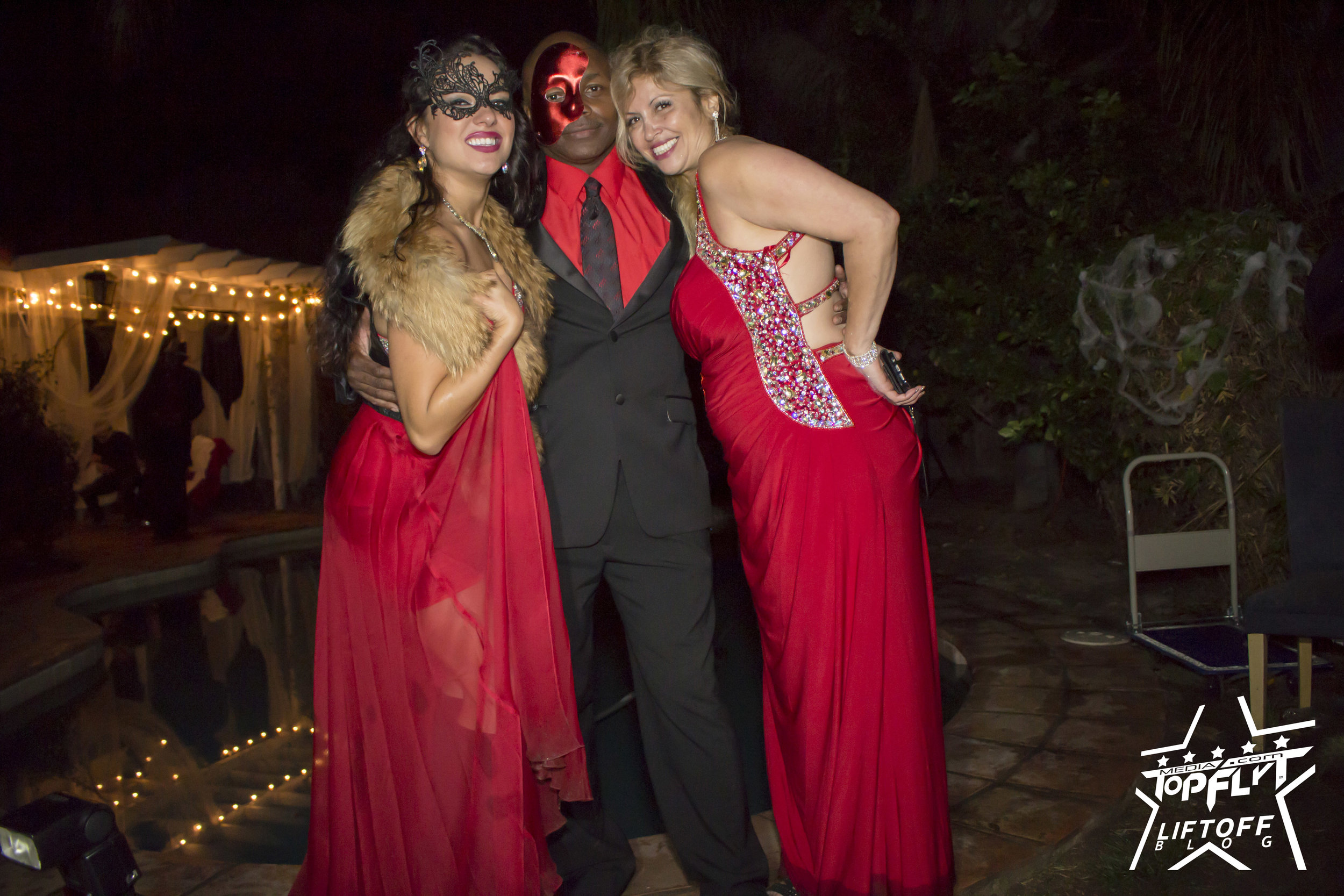 Networth Connection - Masquerade Party_51.jpg
