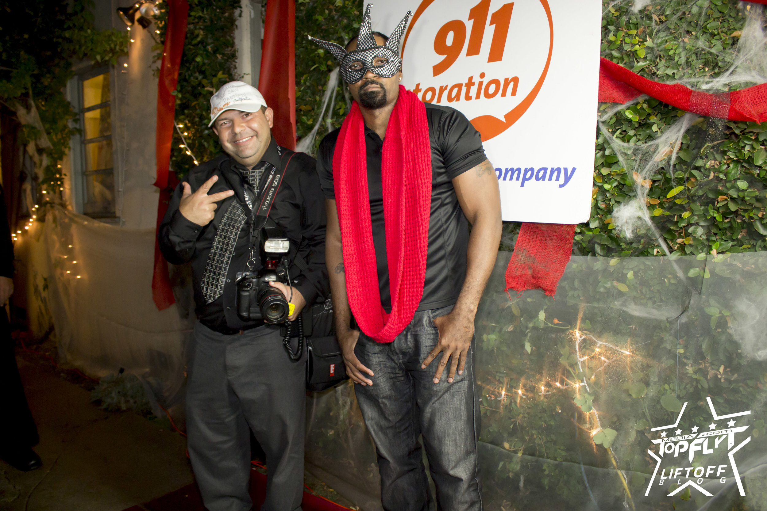 Networth Connection - Masquerade Party_59.jpg