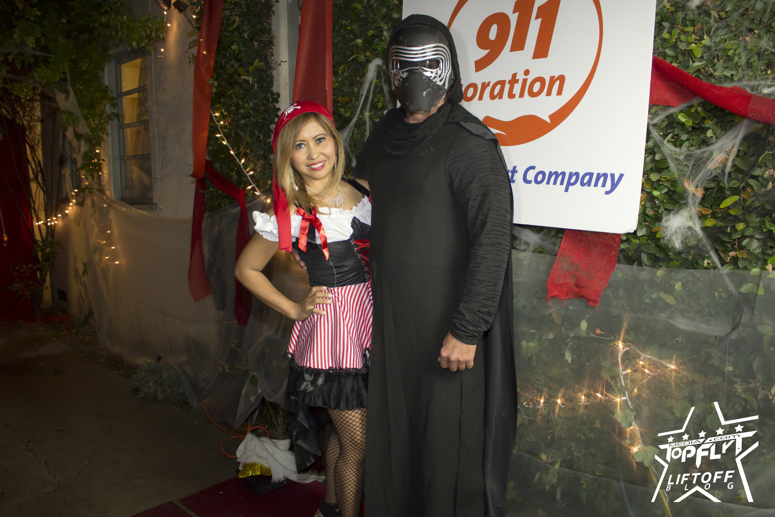 Networth Connection - Masquerade Party_60.jpg