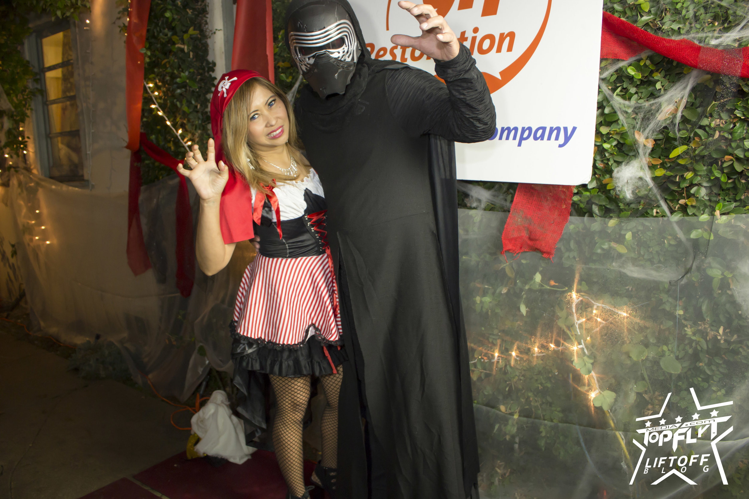 Networth Connection - Masquerade Party_61.jpg