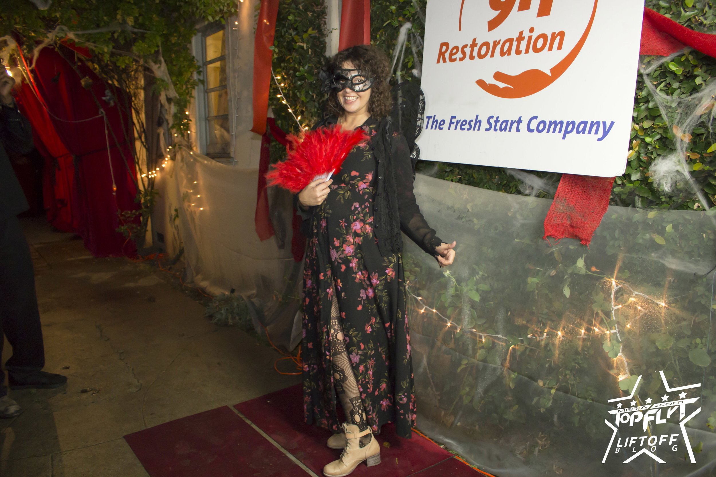 Networth Connection - Masquerade Party_64.jpg