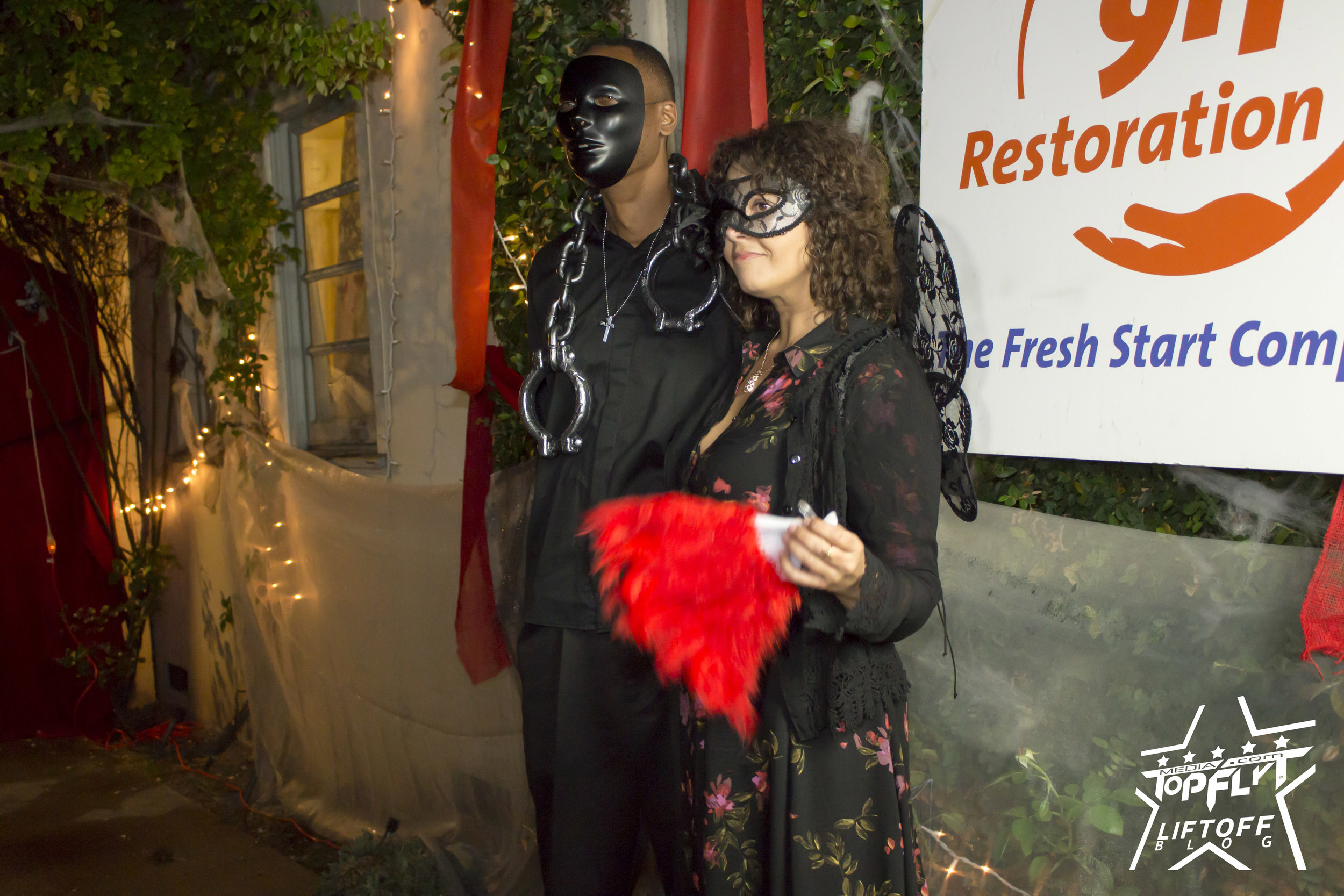 Networth Connection - Masquerade Party_65.jpg