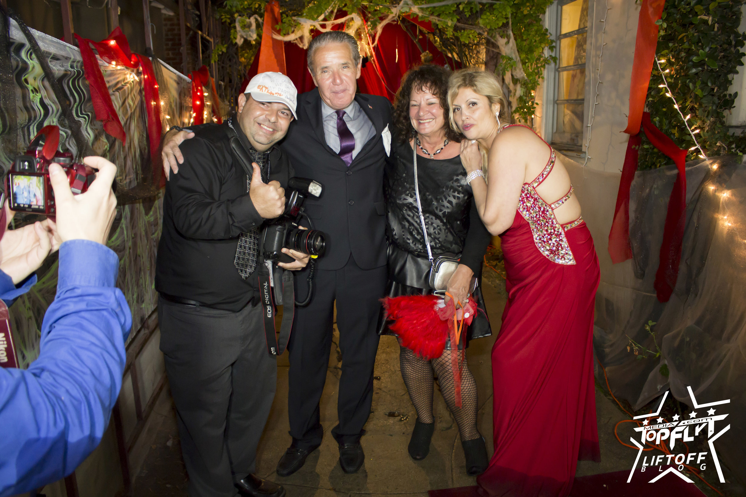 Networth Connection - Masquerade Party_68.jpg