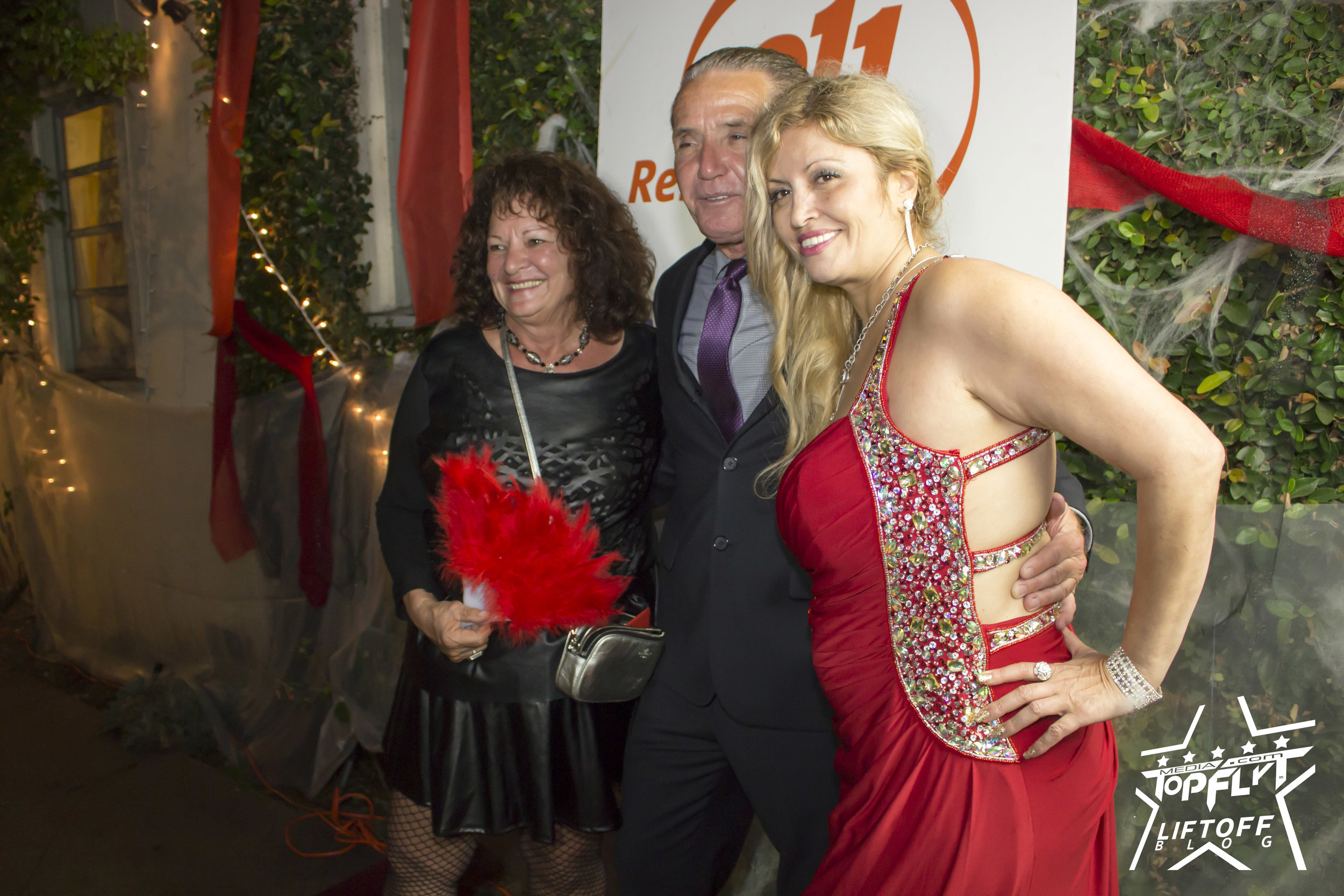 Networth Connection - Masquerade Party_71.jpg