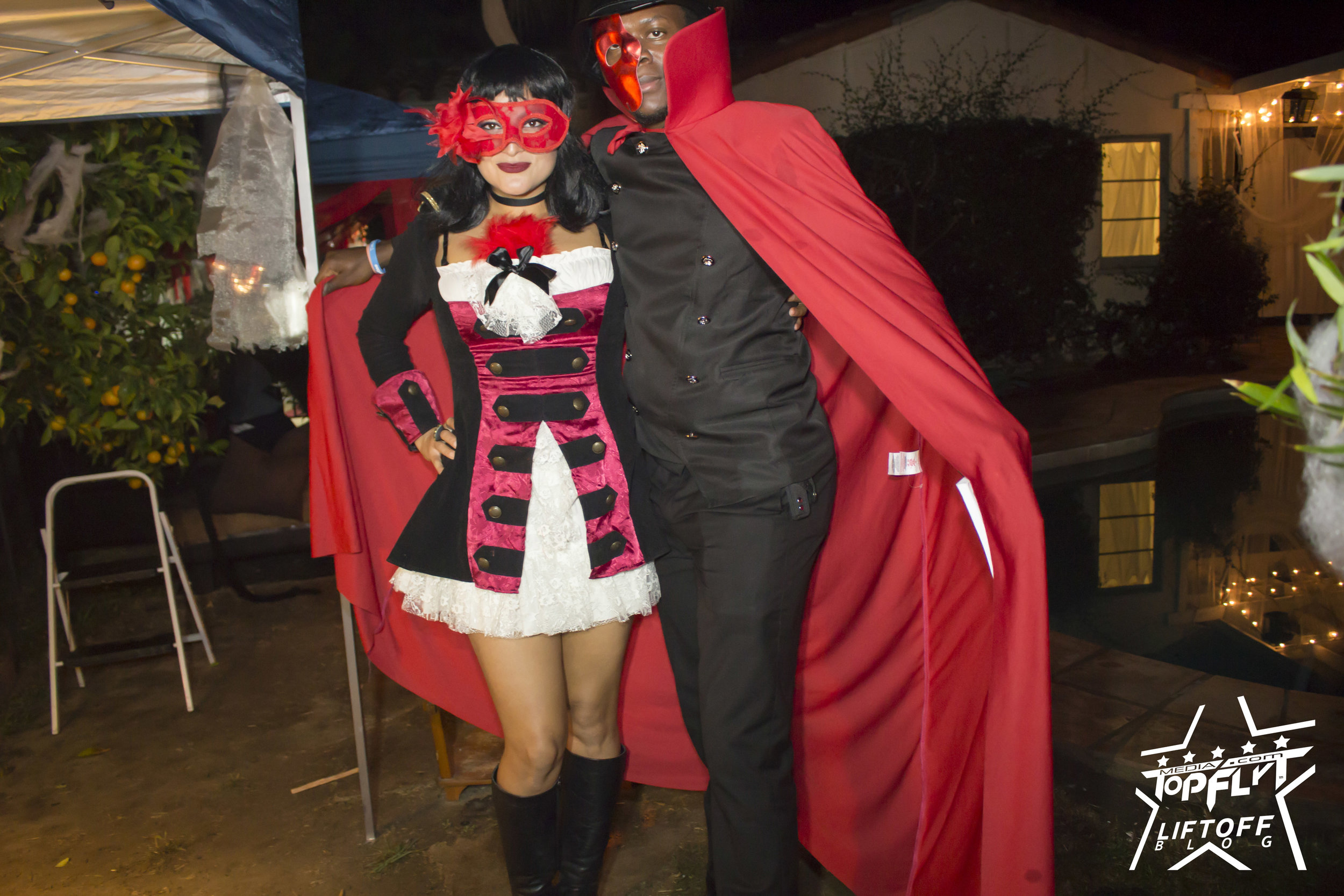 Networth Connection - Masquerade Party_73.jpg