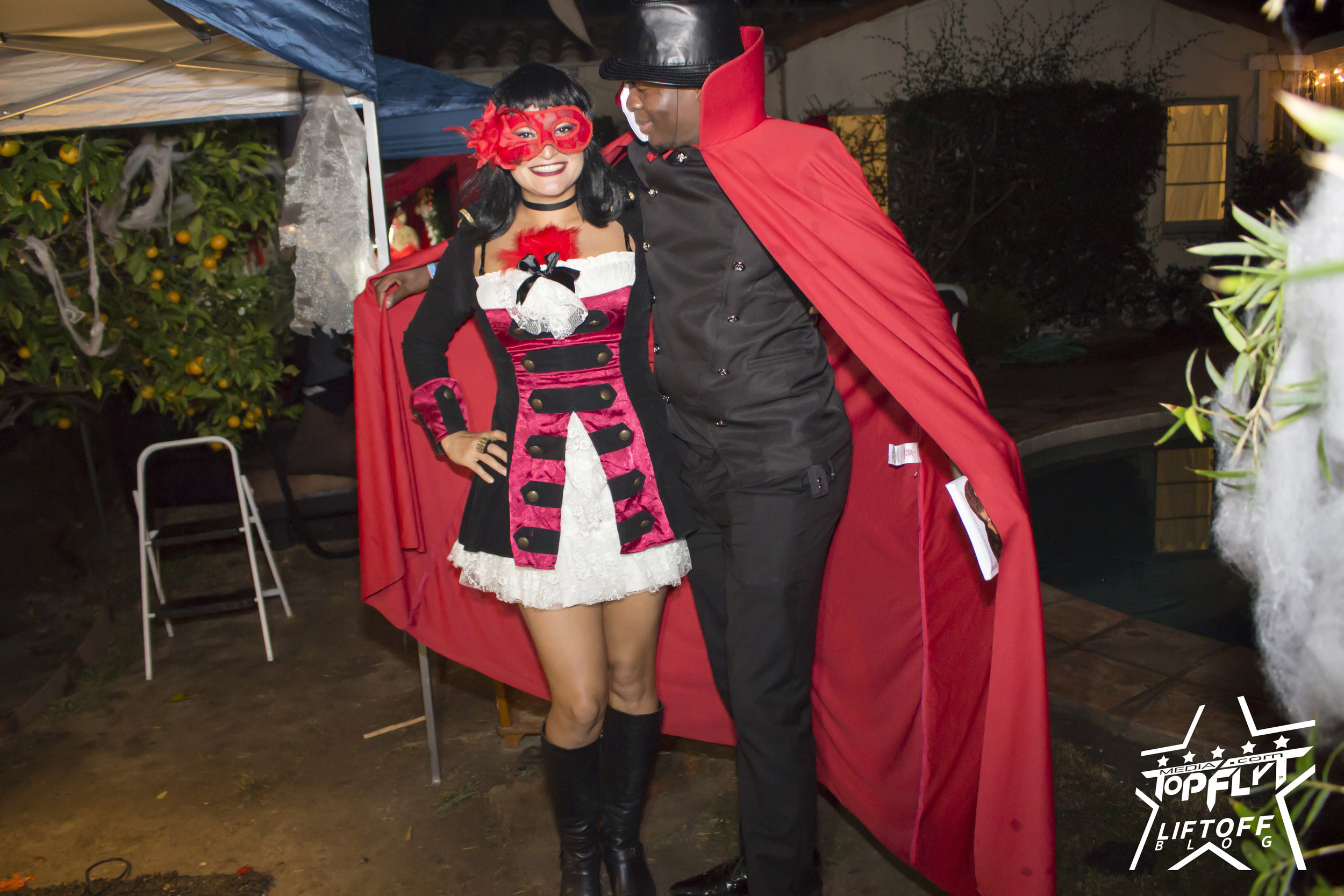 Networth Connection - Masquerade Party_74.jpg